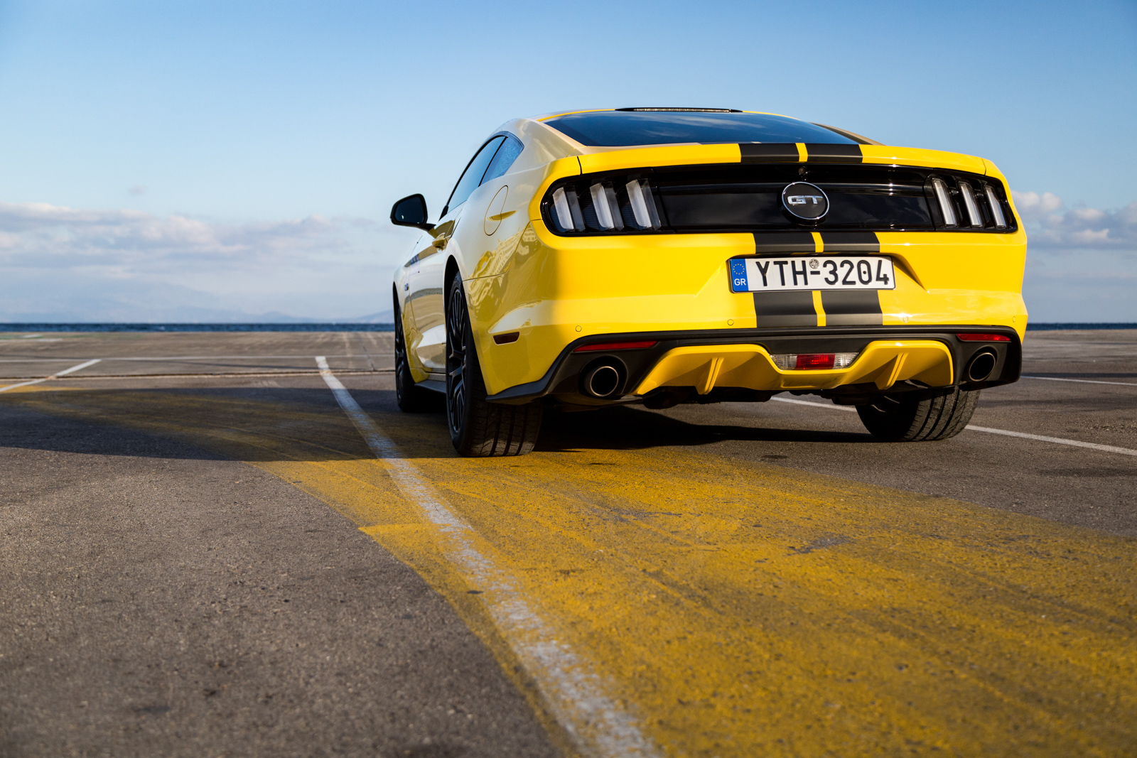 Test_Drive_Mustang_GT_22