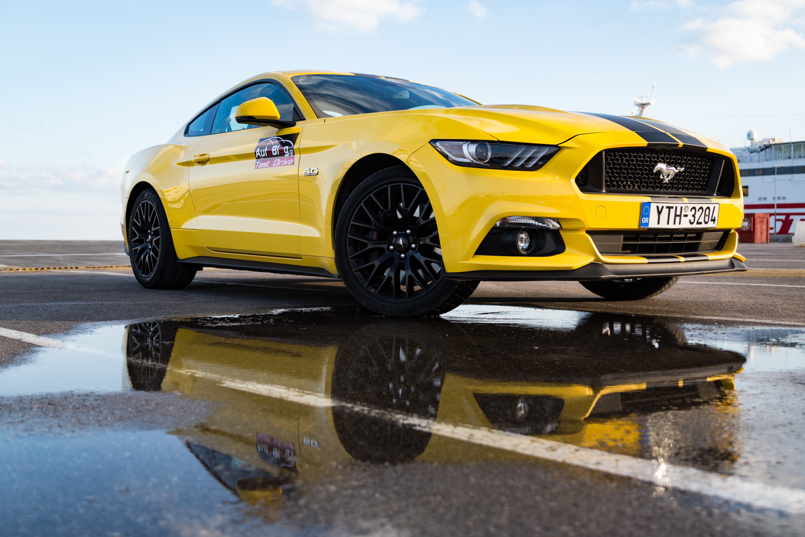 Test_Drive_Mustang_GT_26