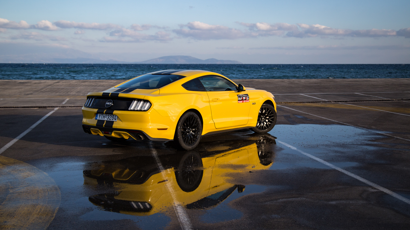 Test_Drive_Mustang_GT_28