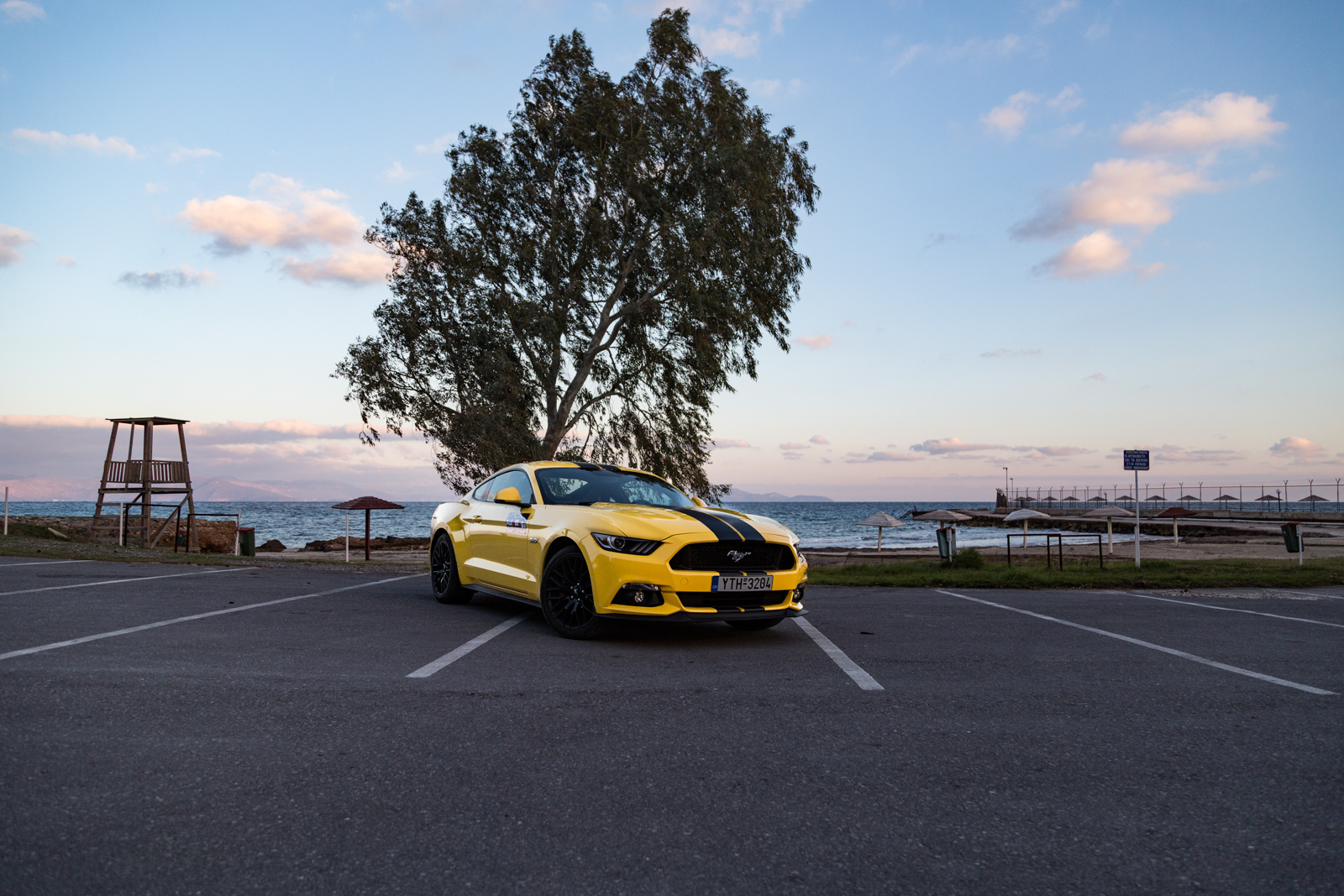 Test_Drive_Mustang_GT_37