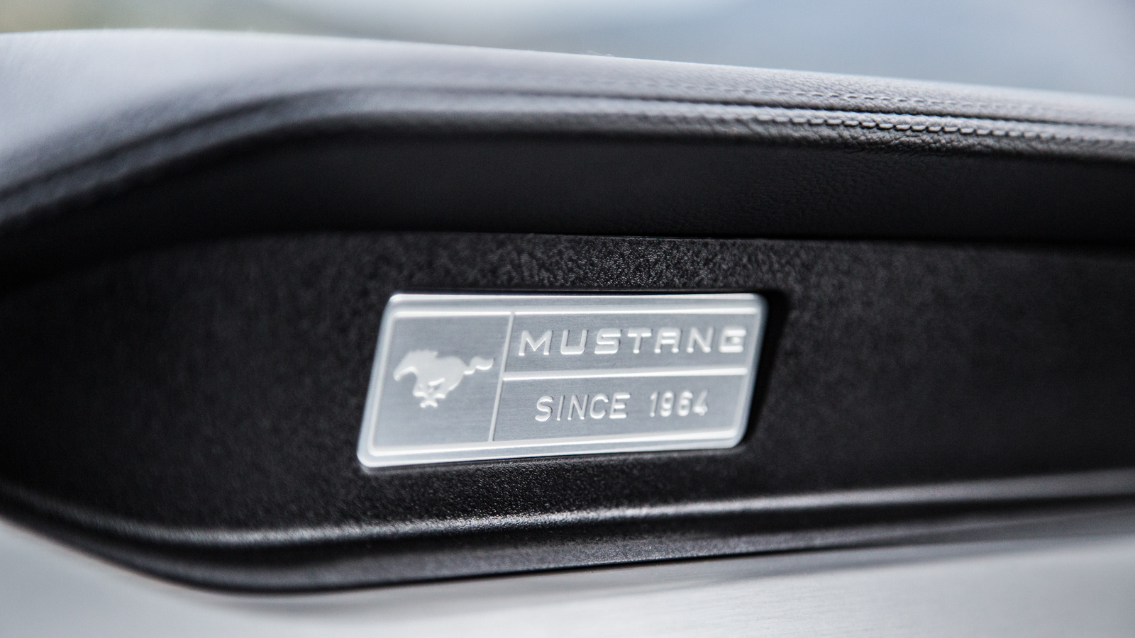 Test_Drive_Mustang_GT_69