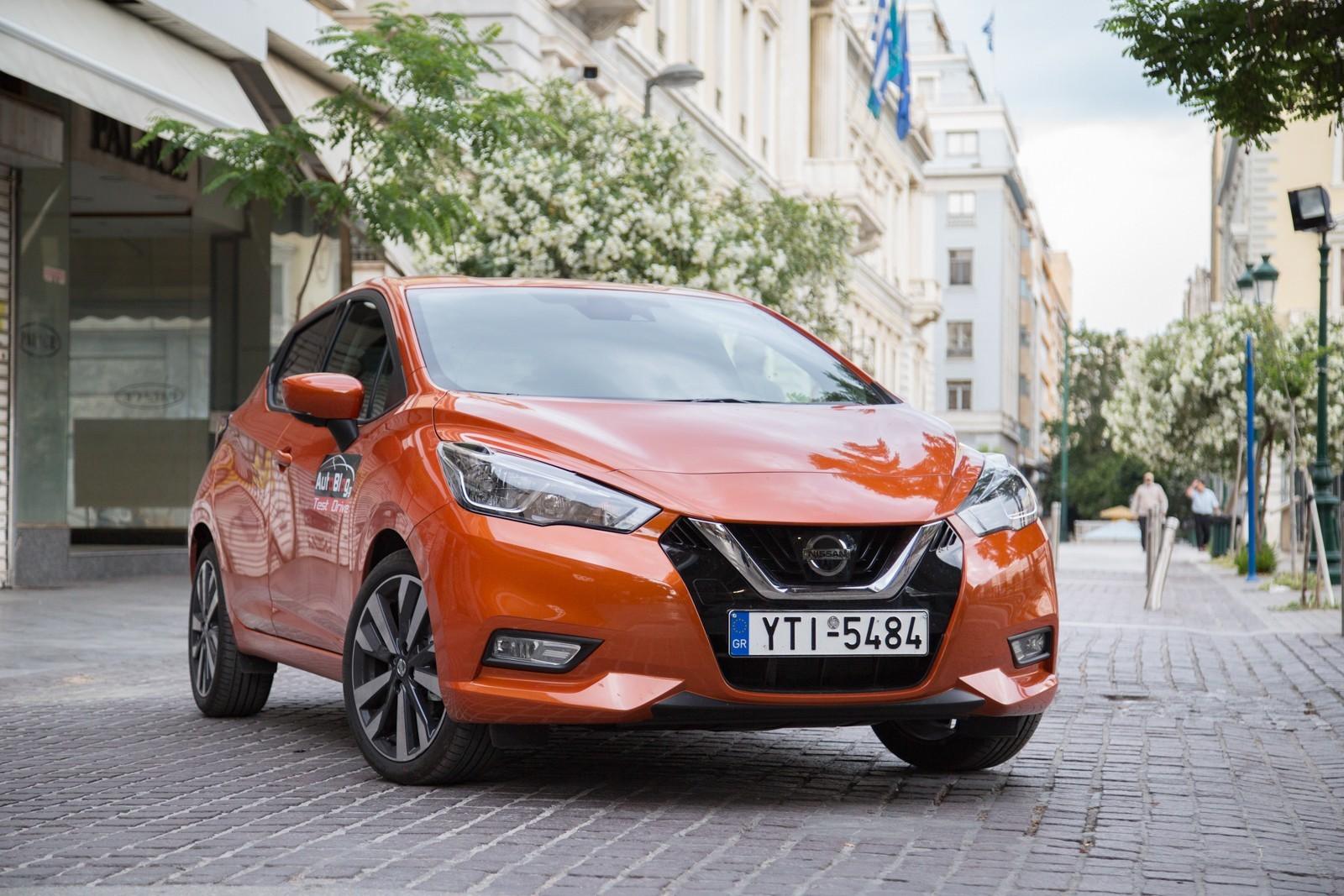 Test_Drive_Nissan_Micra_IG-T_90_04