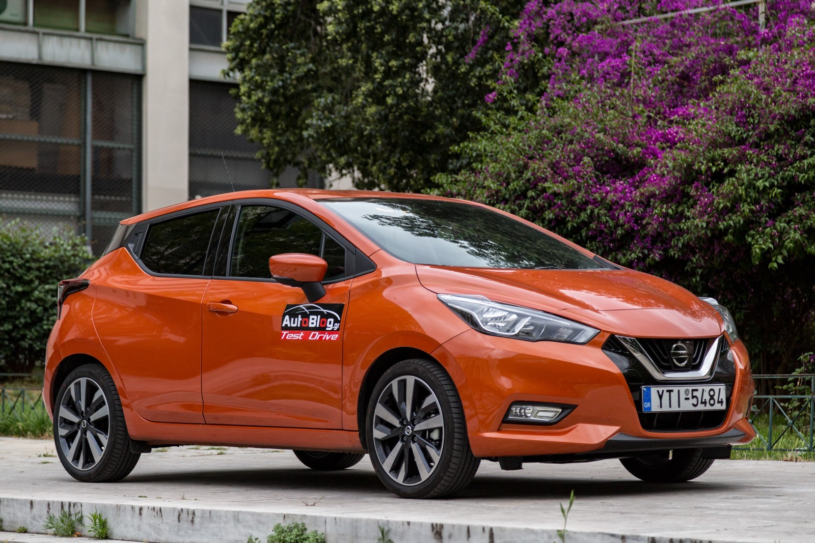 Test_Drive_Nissan_Micra_IG-T_90_10