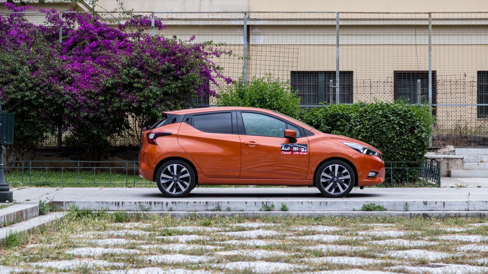 Test_Drive_Nissan_Micra_IG-T_90_11