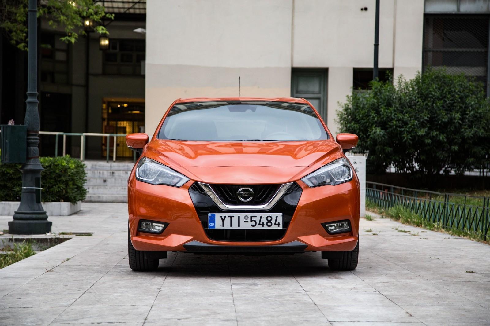 Test_Drive_Nissan_Micra_IG-T_90_12