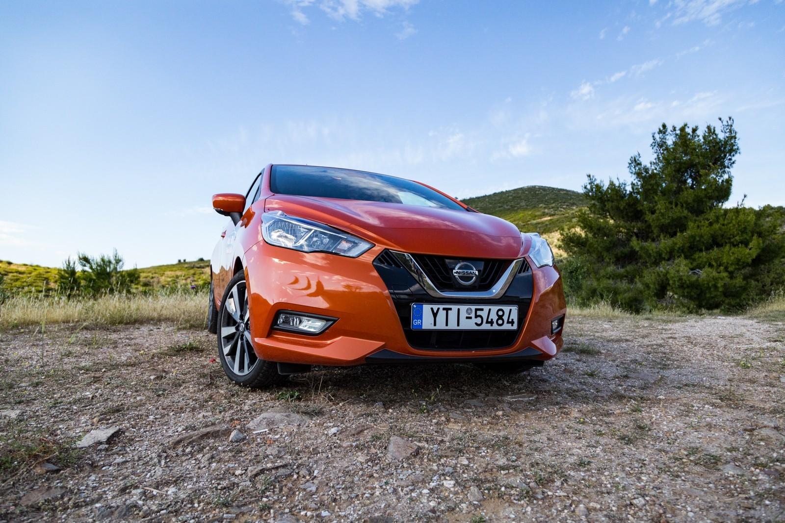 Test_Drive_Nissan_Micra_IG-T_90_14