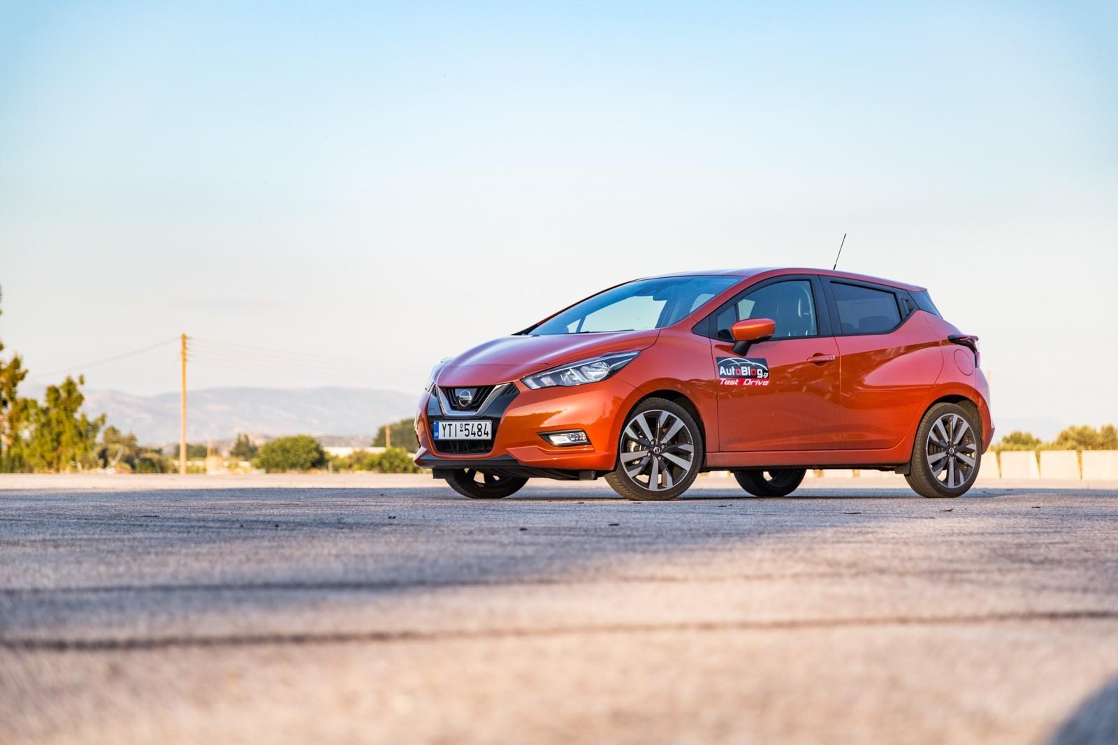 Test_Drive_Nissan_Micra_IG-T_90_15