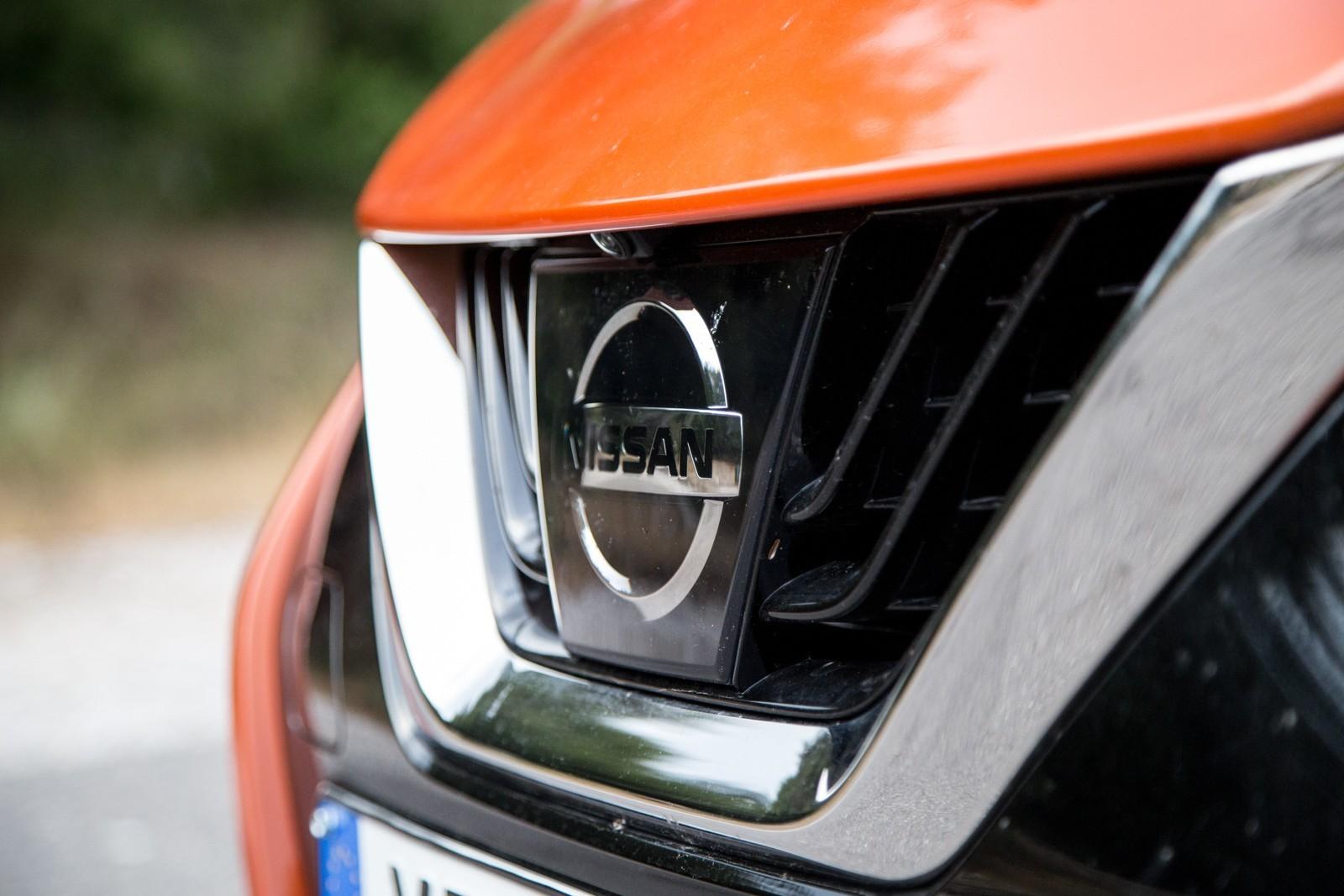 Test_Drive_Nissan_Micra_IG-T_90_22