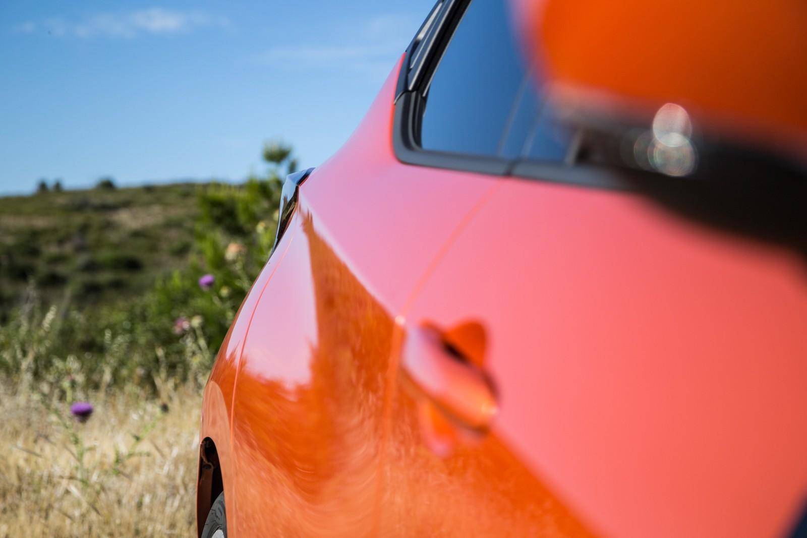 Test_Drive_Nissan_Micra_IG-T_90_26