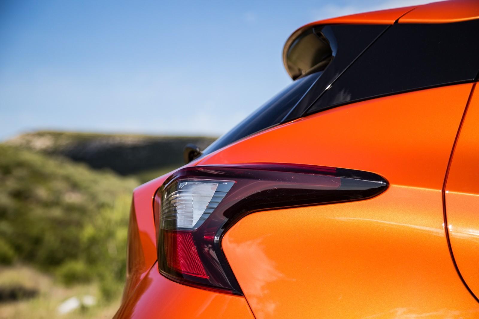 Test_Drive_Nissan_Micra_IG-T_90_29