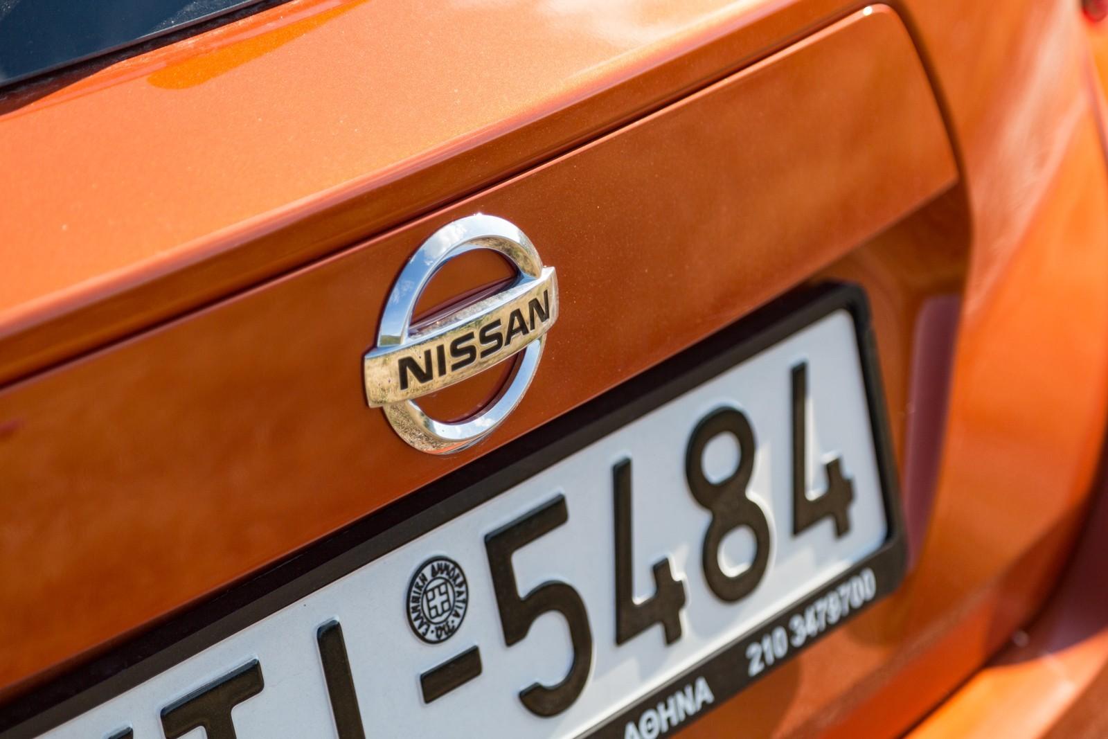 Test_Drive_Nissan_Micra_IG-T_90_30