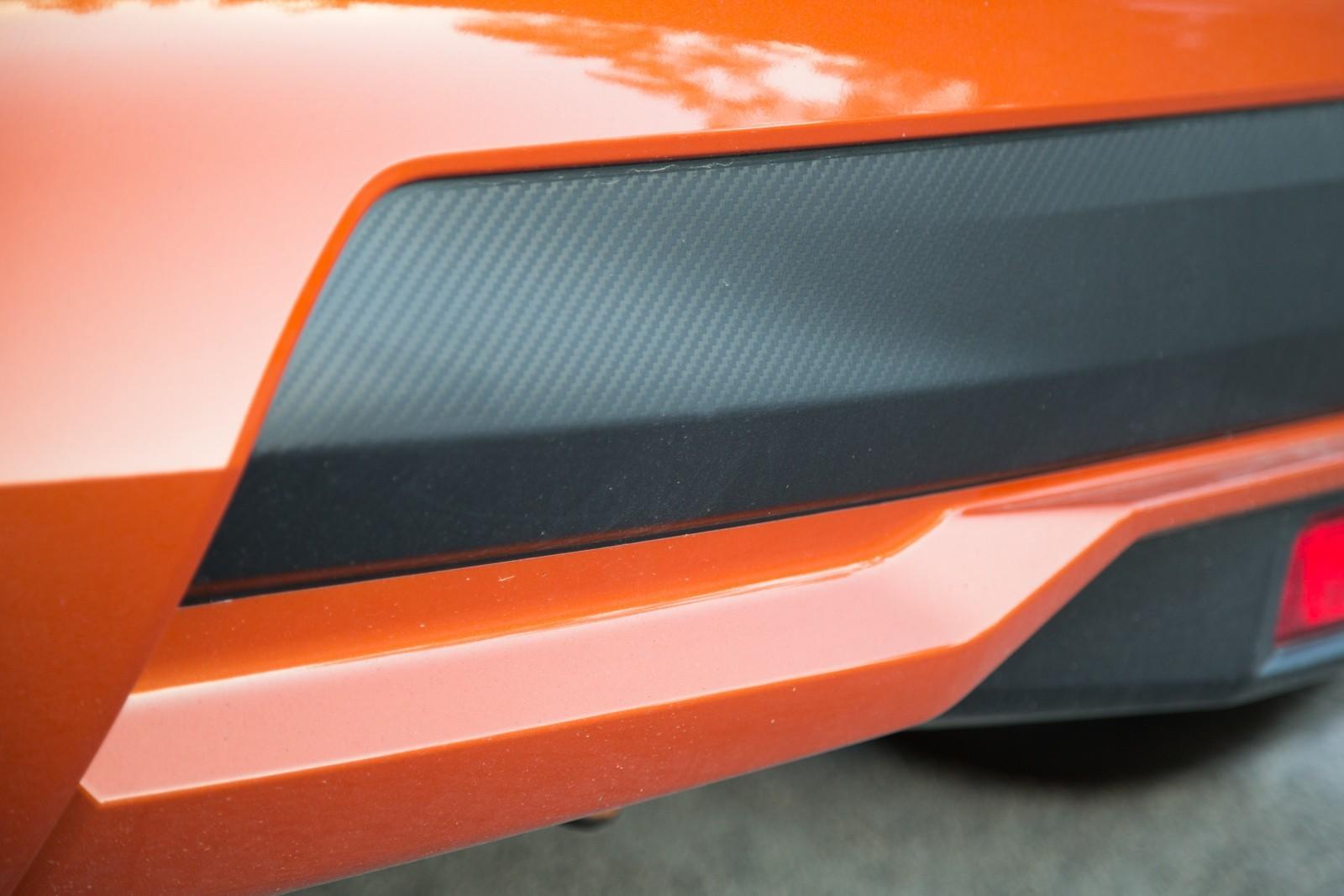 Test_Drive_Nissan_Micra_IG-T_90_31