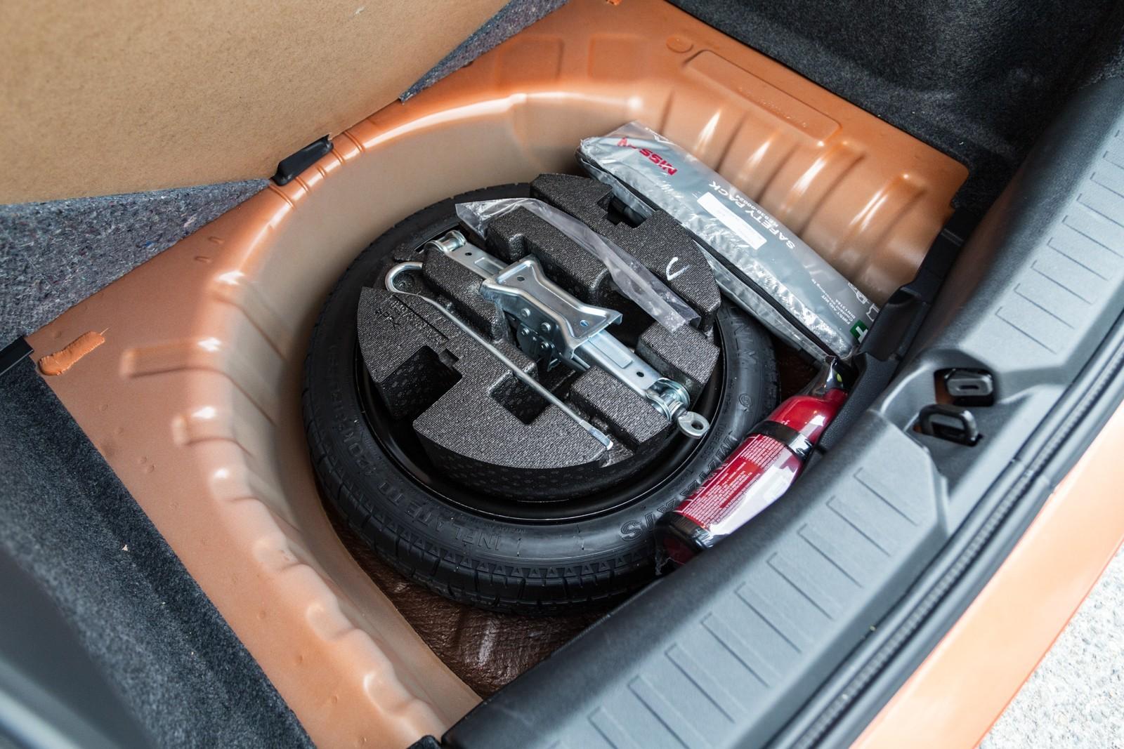 Test_Drive_Nissan_Micra_IG-T_90_32