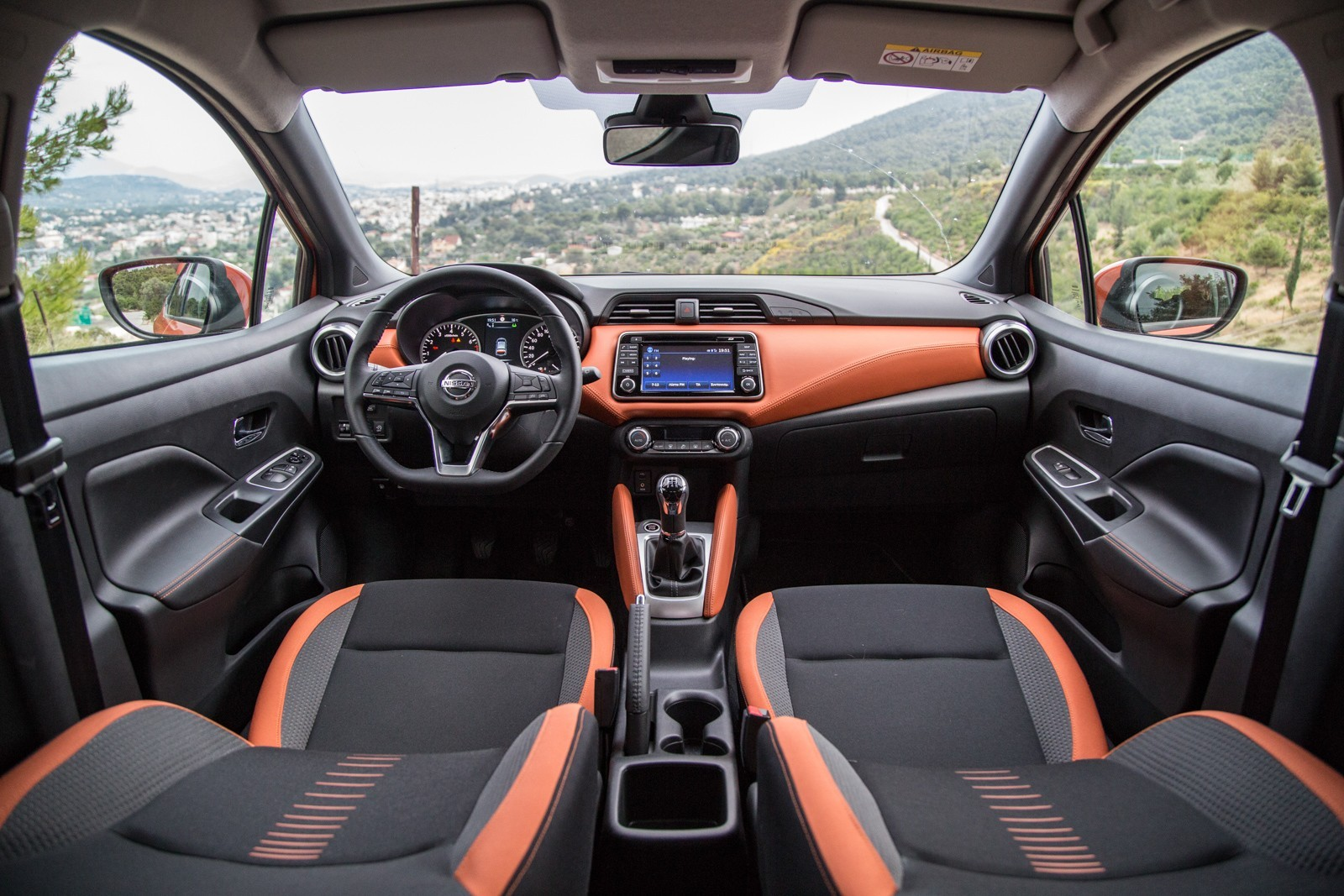 Test_Drive_Nissan_Micra_IG-T_90_39