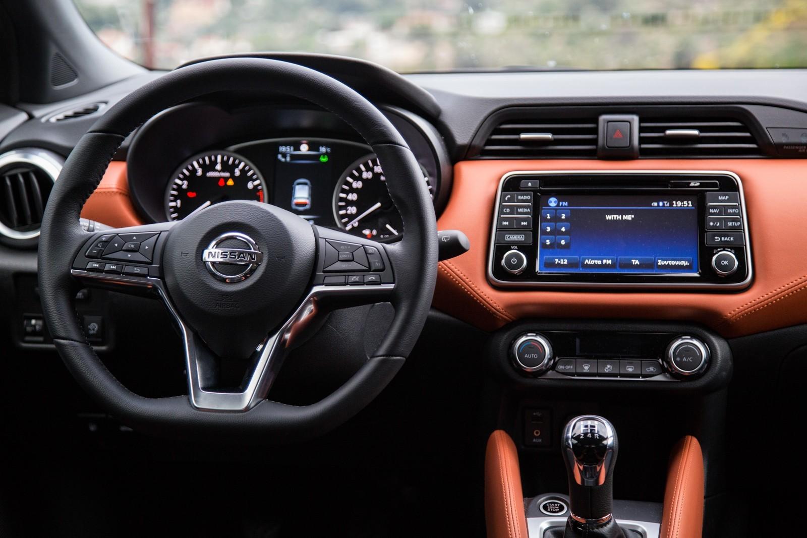 Test_Drive_Nissan_Micra_IG-T_90_40