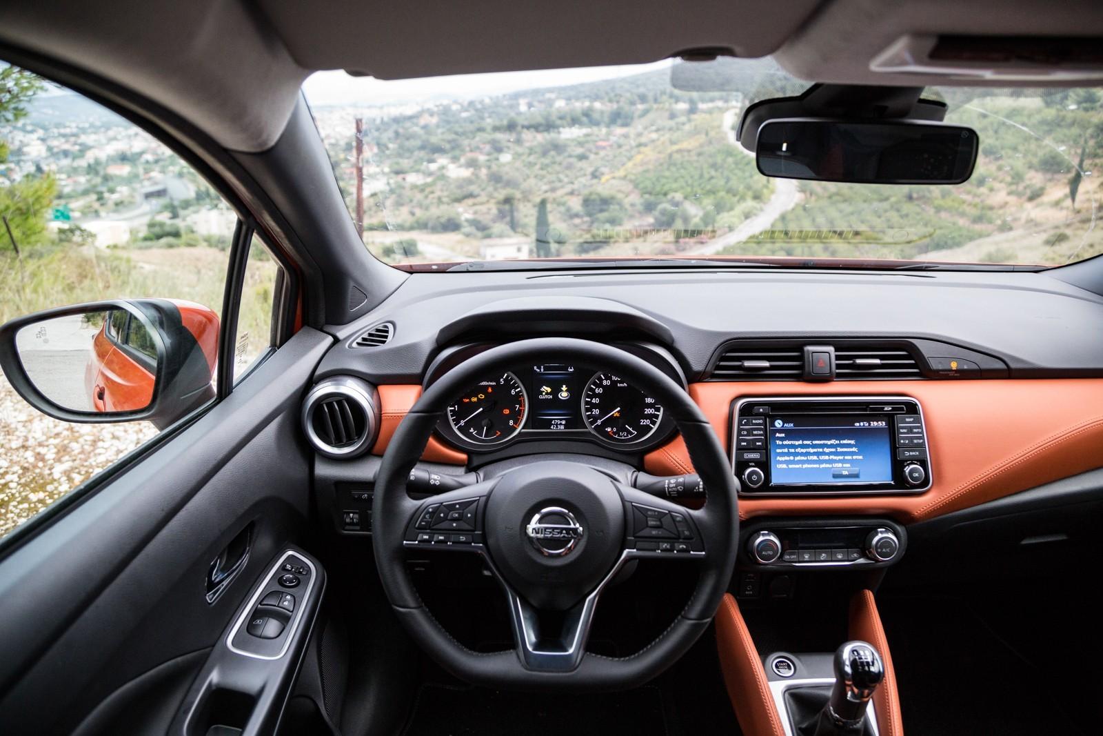 Test_Drive_Nissan_Micra_IG-T_90_41