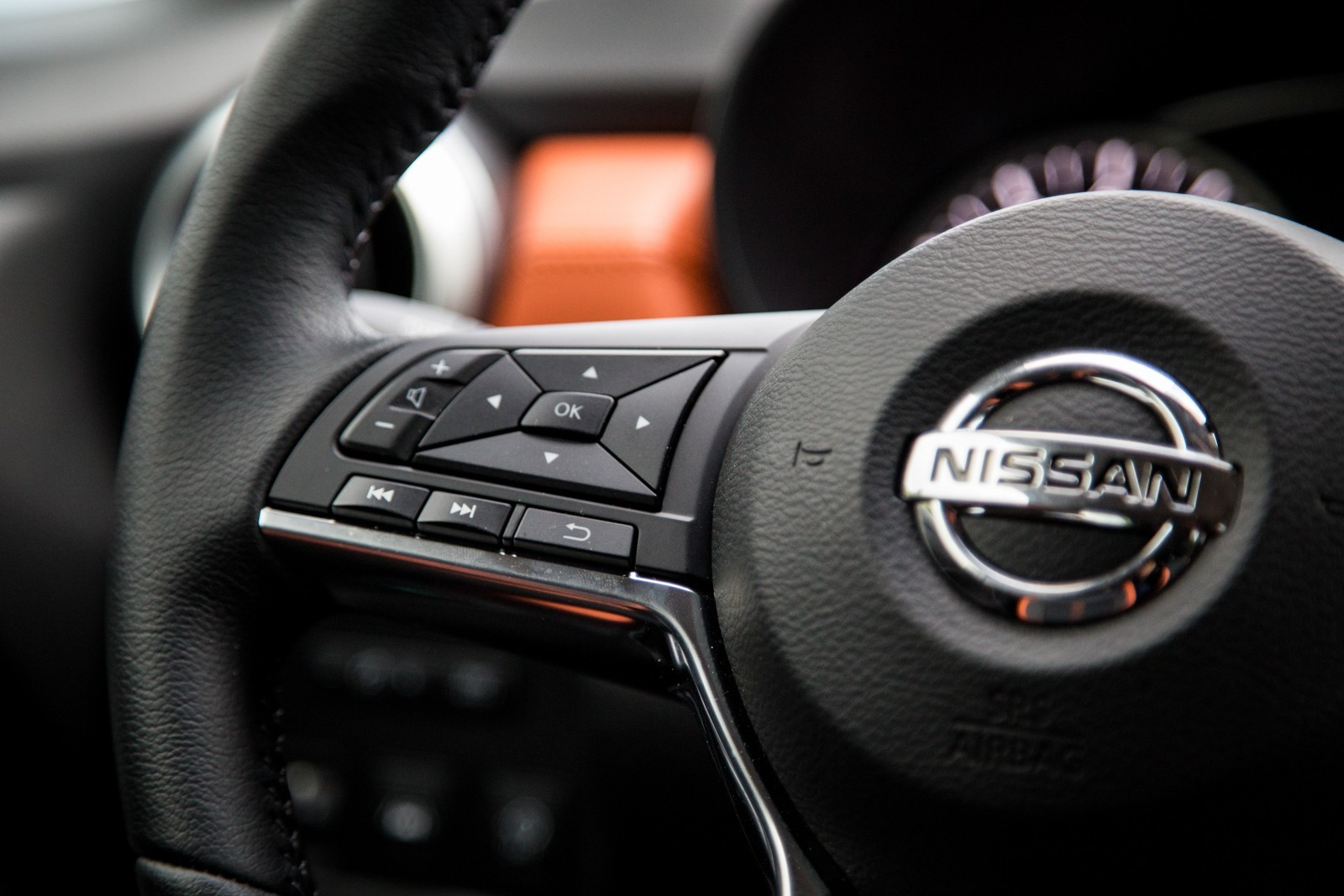 Test_Drive_Nissan_Micra_IG-T_90_42