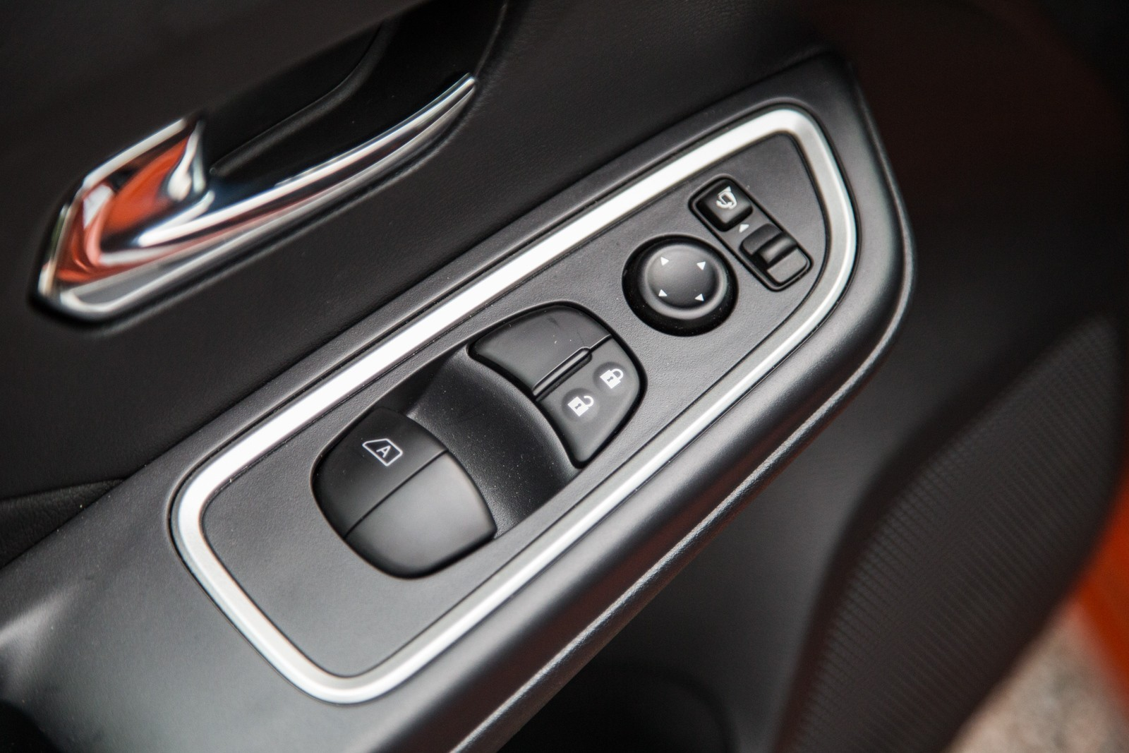 Test_Drive_Nissan_Micra_IG-T_90_45