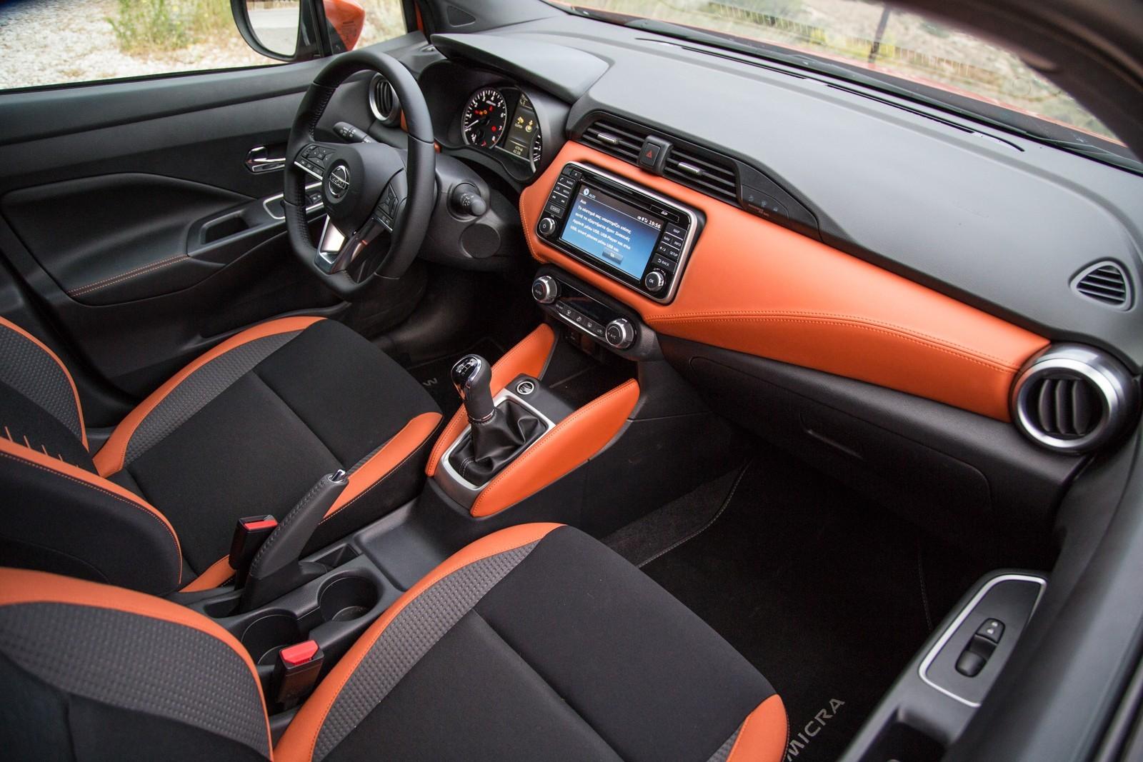 Test_Drive_Nissan_Micra_IG-T_90_50