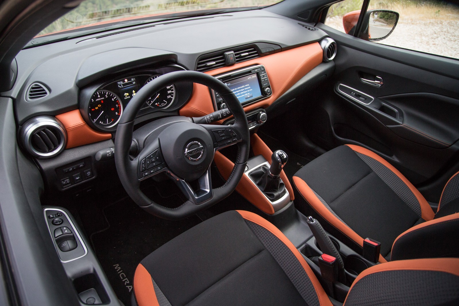 Test_Drive_Nissan_Micra_IG-T_90_51