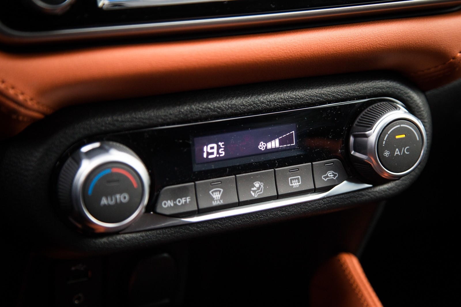 Test_Drive_Nissan_Micra_IG-T_90_52