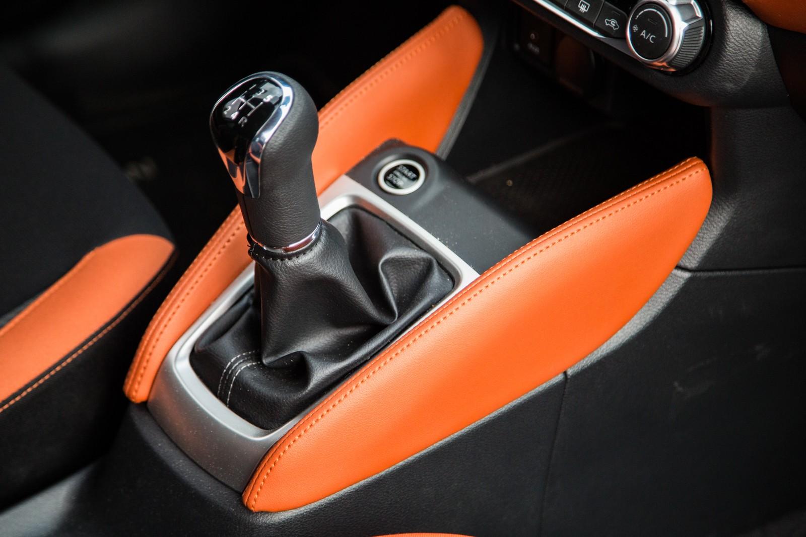 Test_Drive_Nissan_Micra_IG-T_90_58
