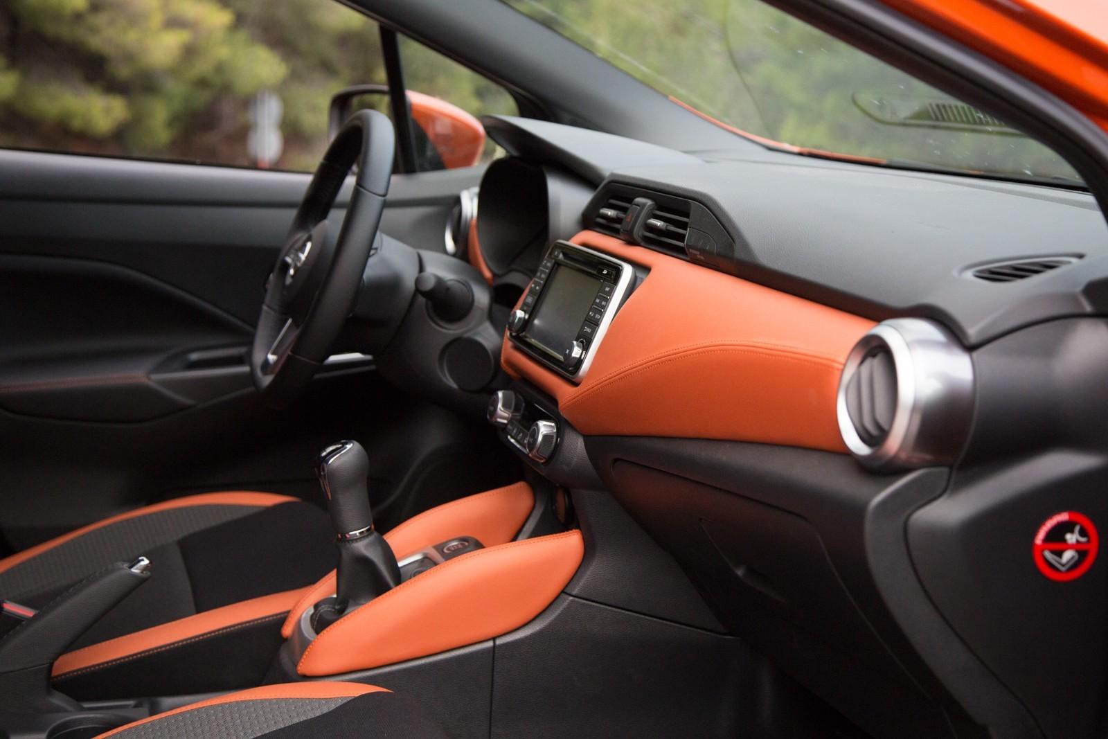 Test_Drive_Nissan_Micra_IG-T_90_59