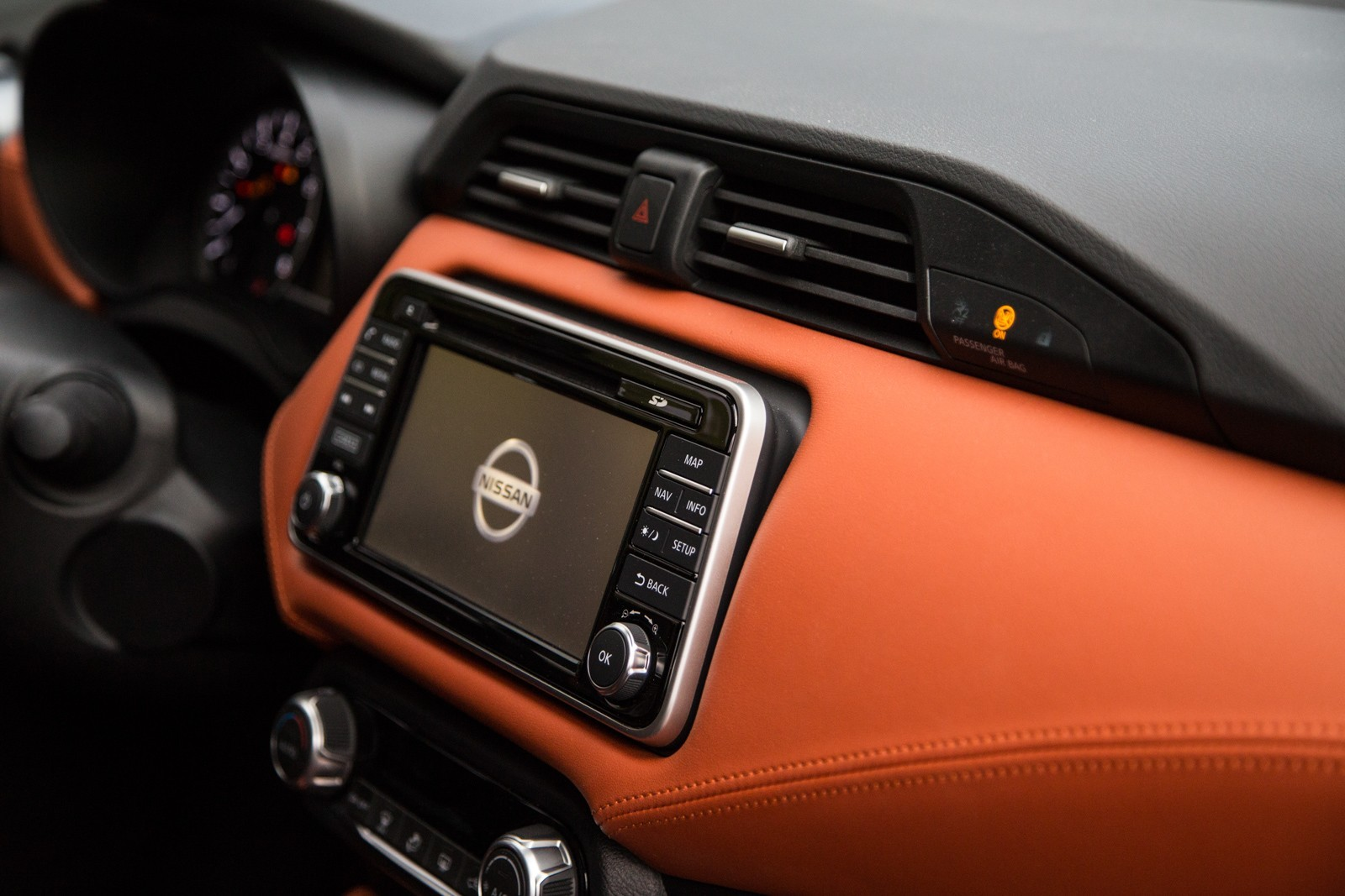 Test_Drive_Nissan_Micra_IG-T_90_60