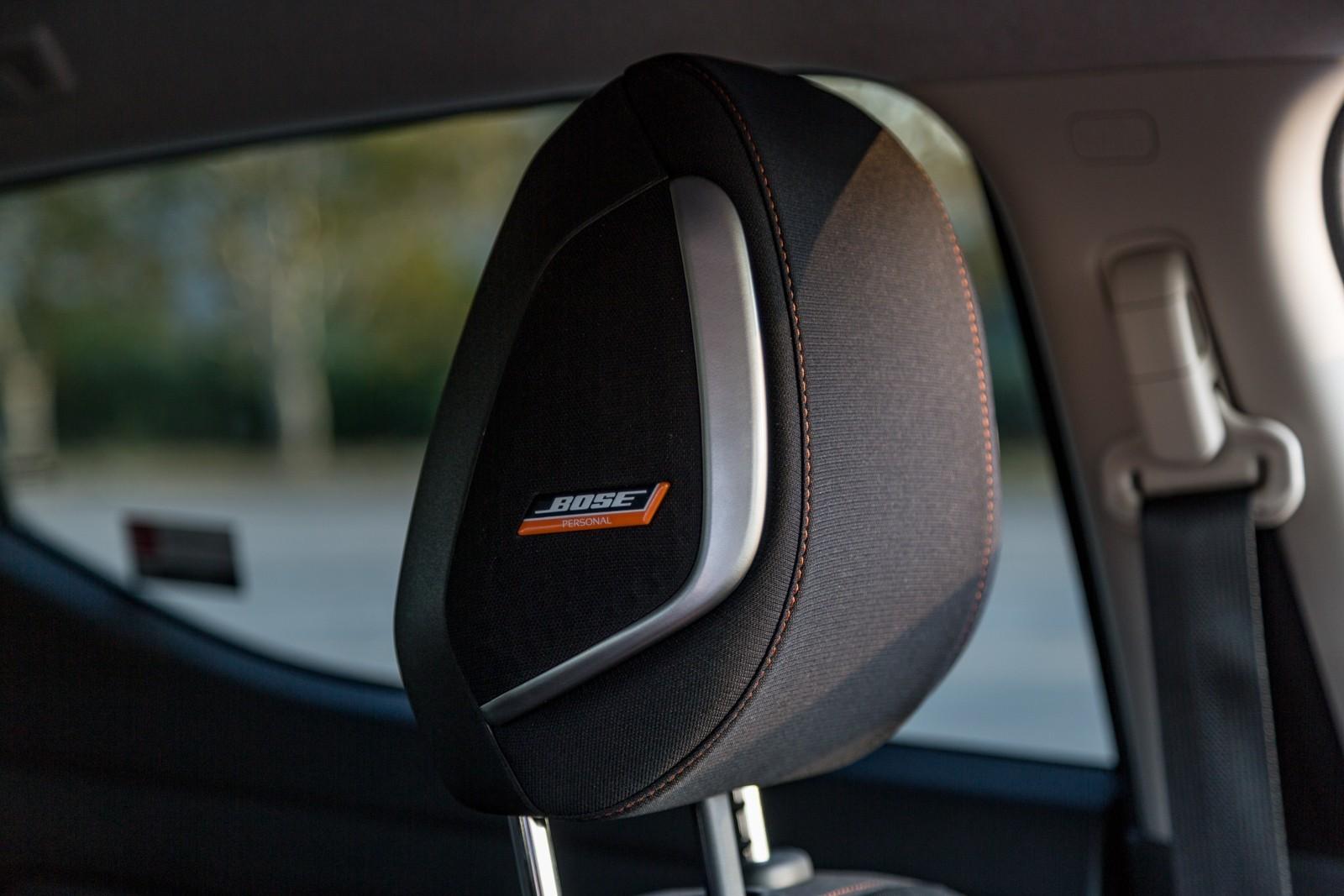 Test_Drive_Nissan_Micra_IG-T_90_61