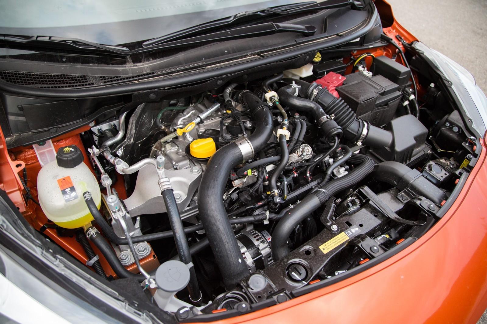 Test_Drive_Nissan_Micra_IG-T_90_62