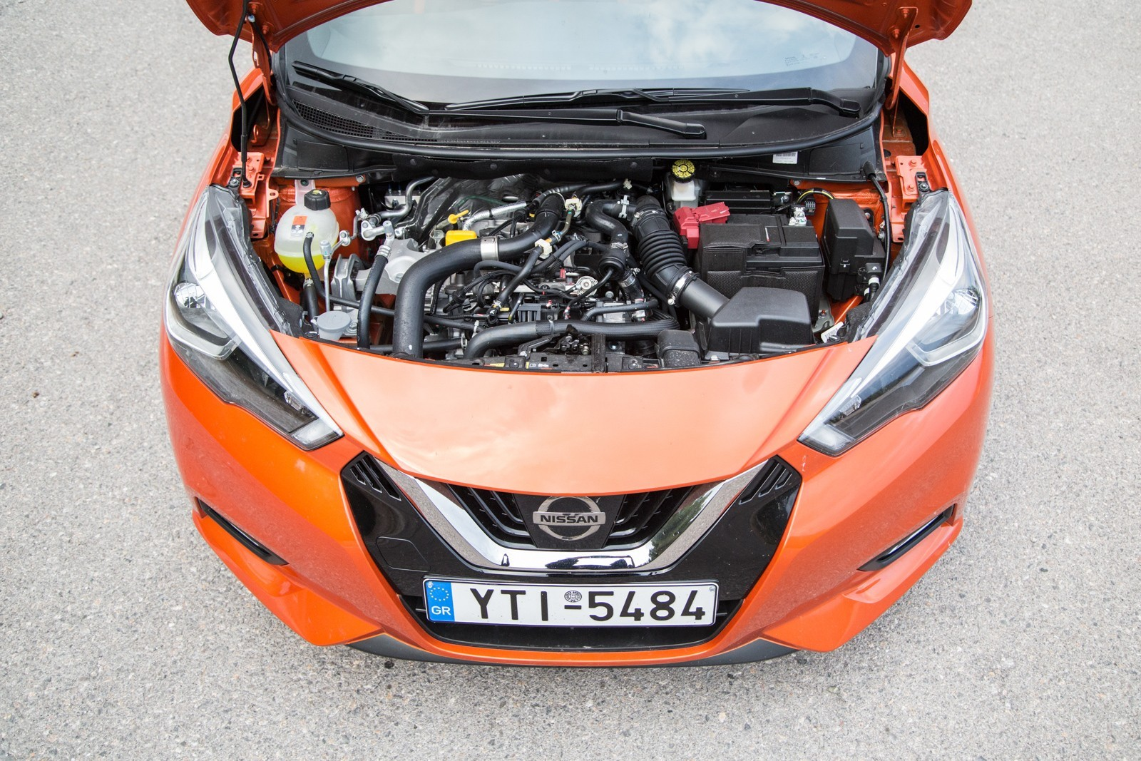 Test_Drive_Nissan_Micra_IG-T_90_63