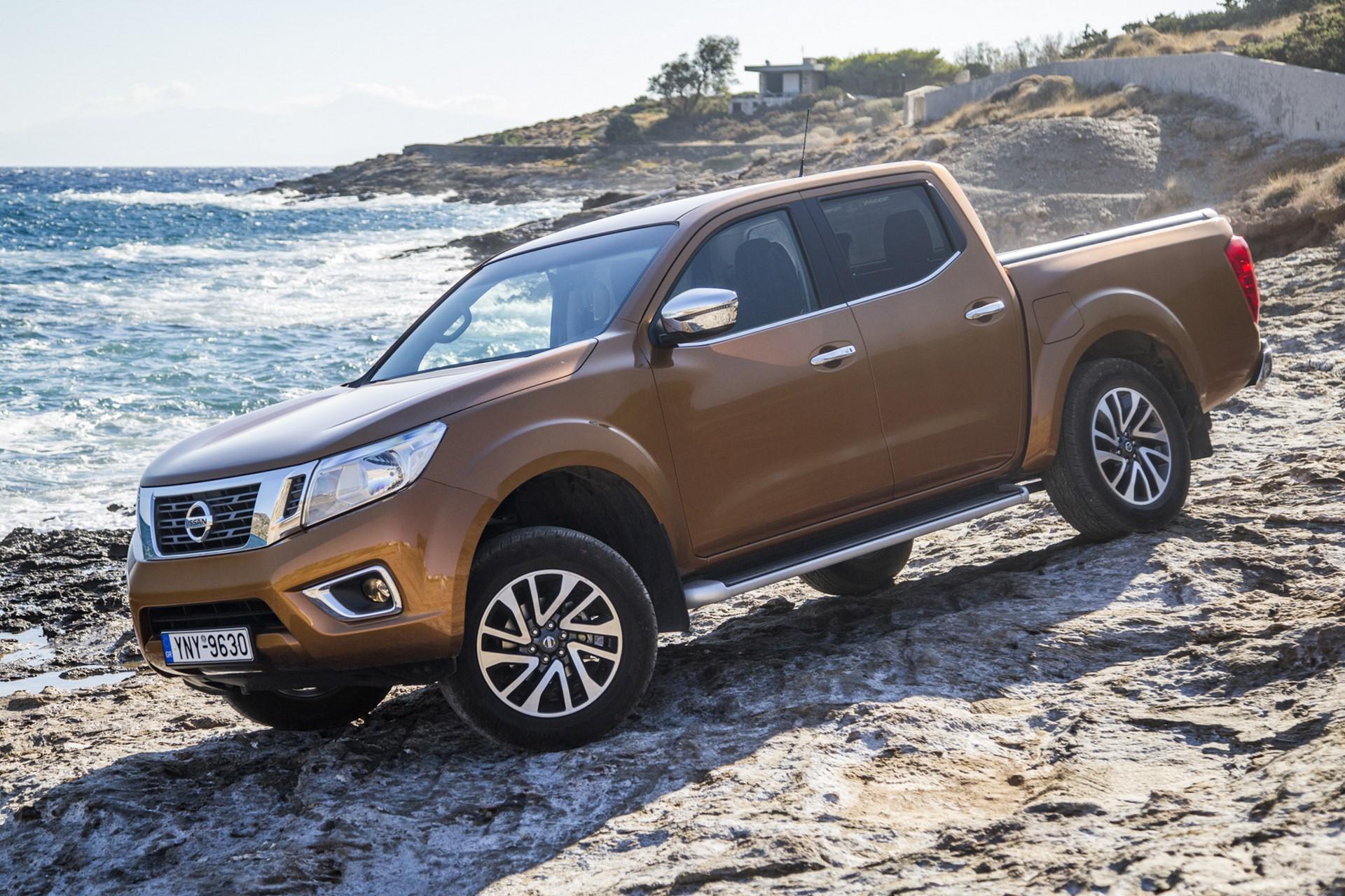 Test_Drive_Nissan_NP300_Navara_413