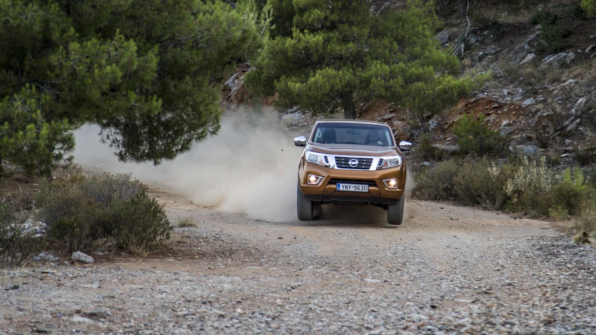 Test_Drive_Nissan_NP300_Navara_422