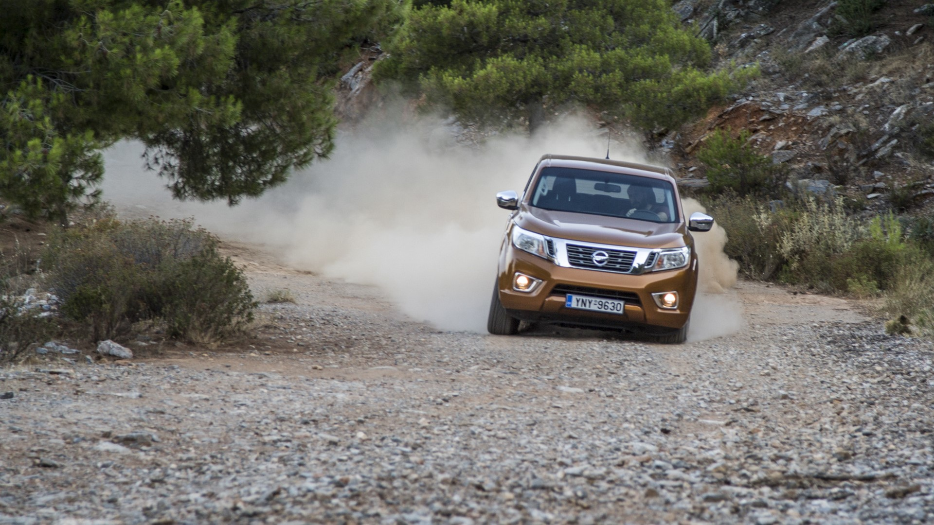 Test_Drive_Nissan_NP300_Navara_423