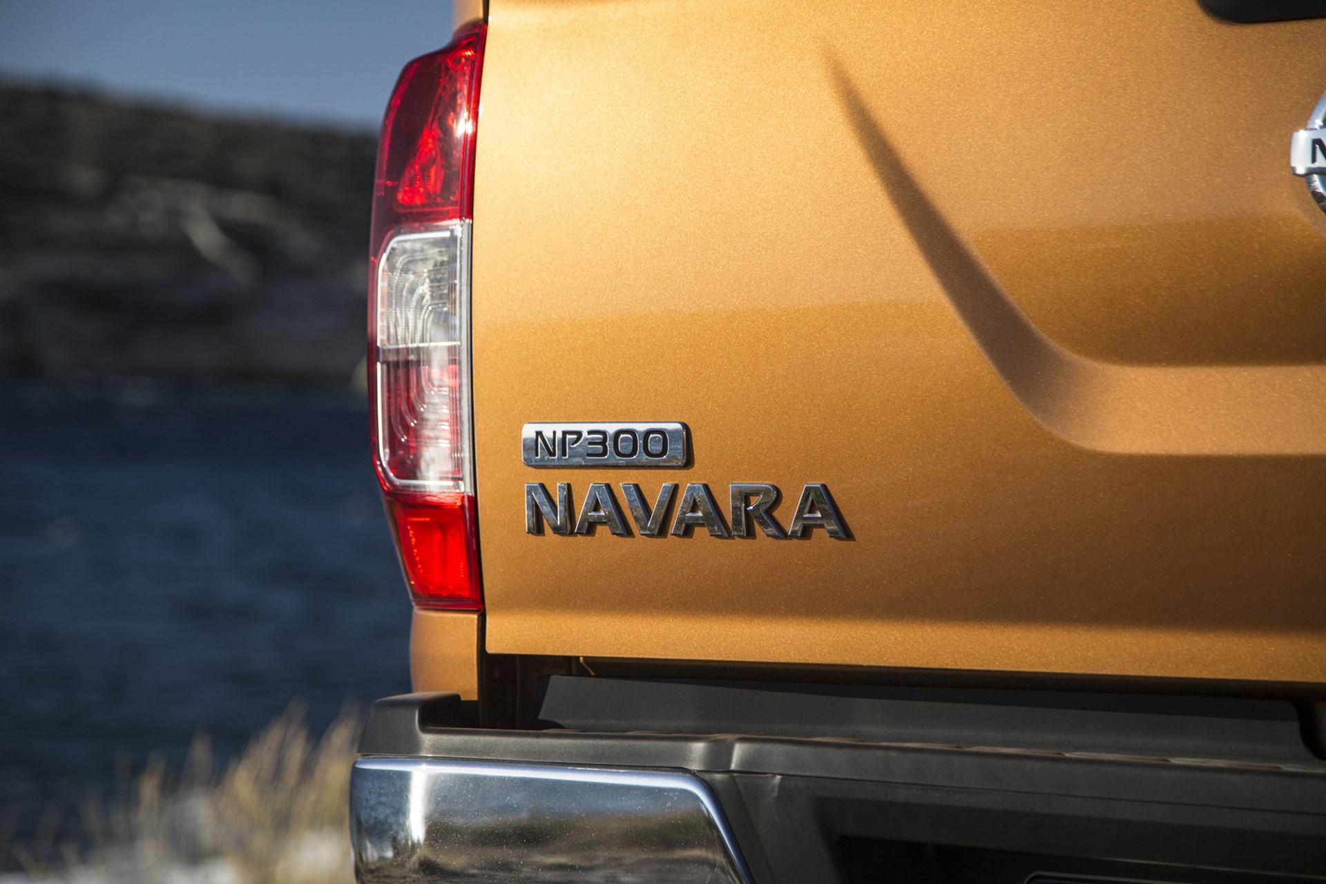 Test_Drive_Nissan_NP300_Navara_427