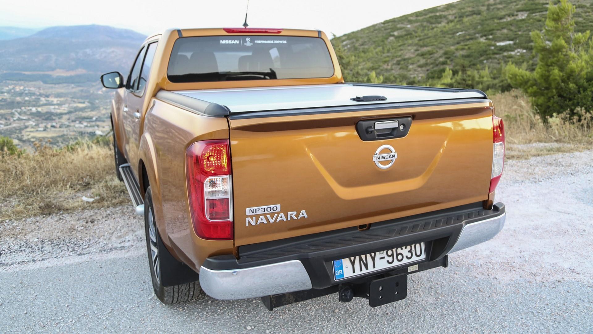 Test_Drive_Nissan_NP300_Navara_439