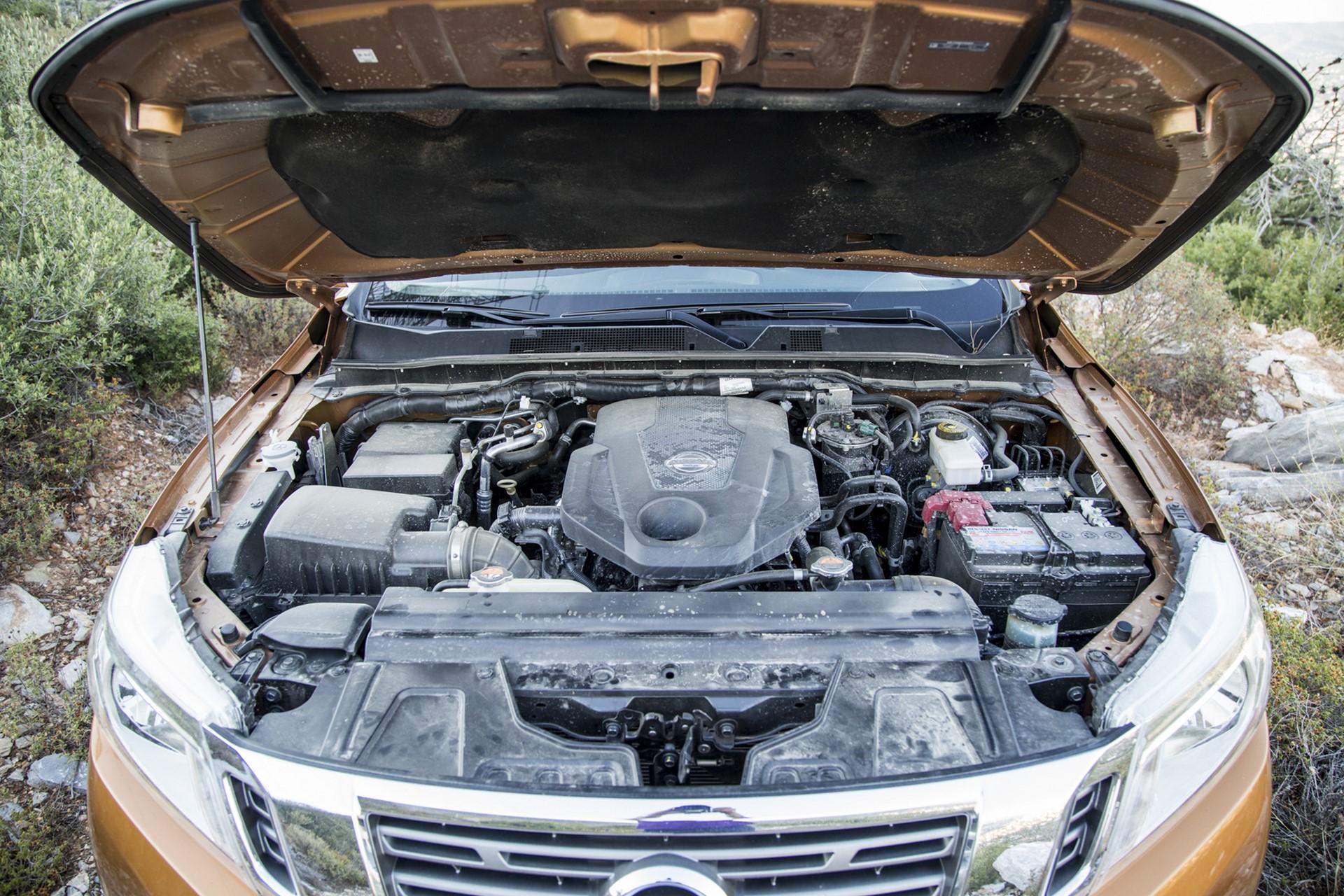 Test_Drive_Nissan_NP300_Navara_443