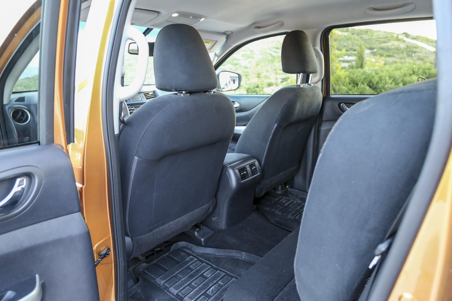 Test_Drive_Nissan_NP300_Navara_446