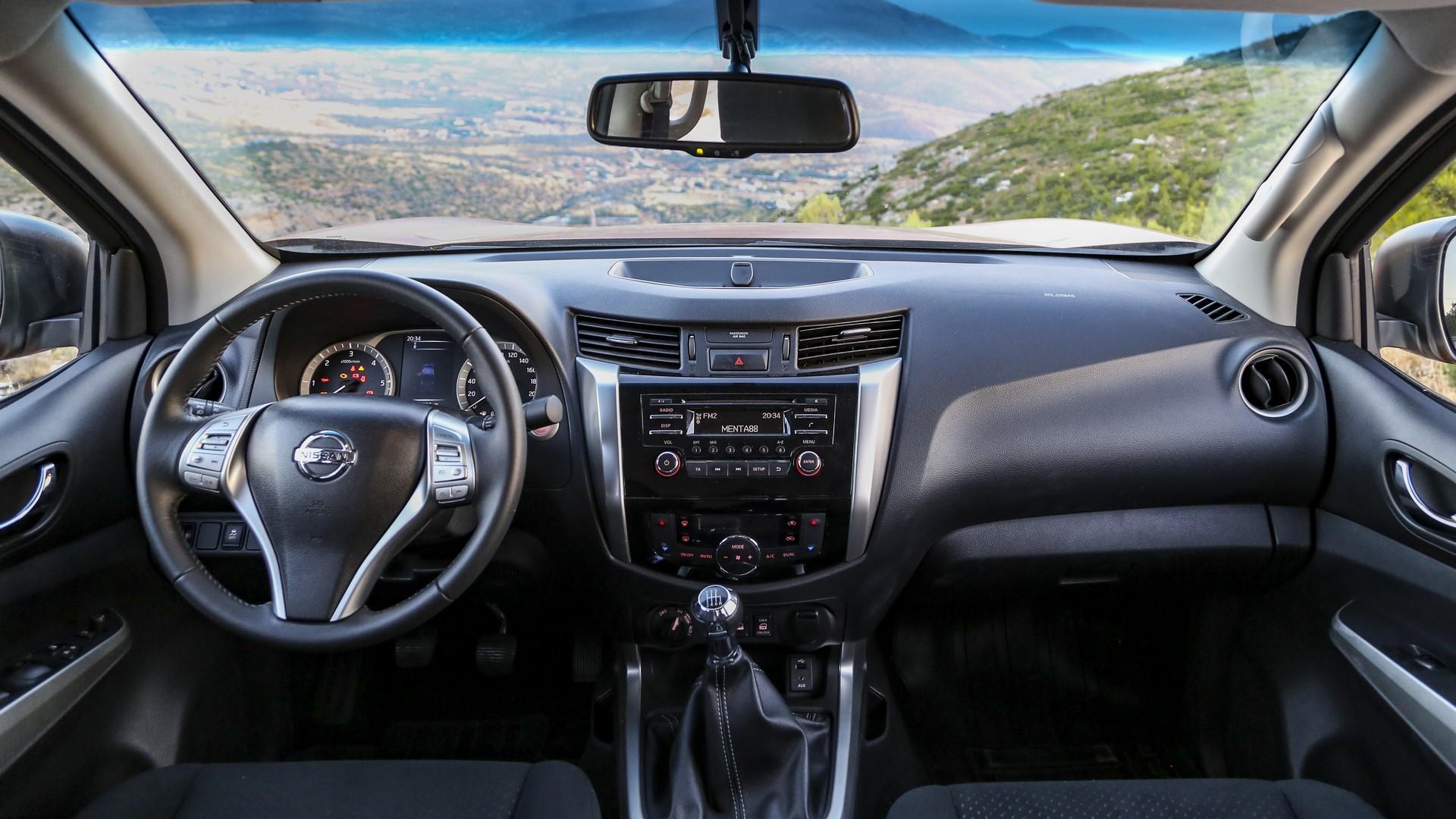 Test_Drive_Nissan_NP300_Navara_452