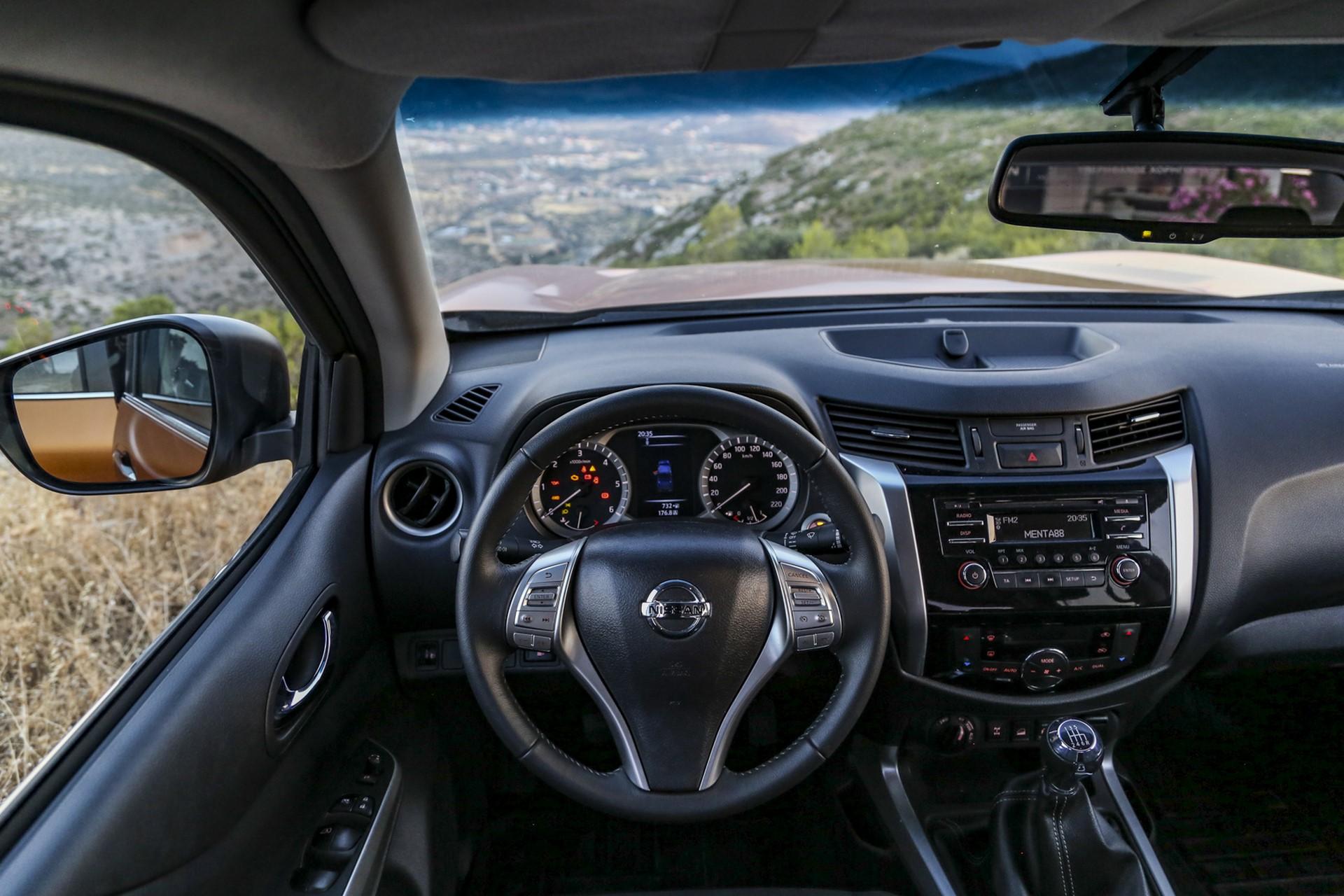 Test_Drive_Nissan_NP300_Navara_453