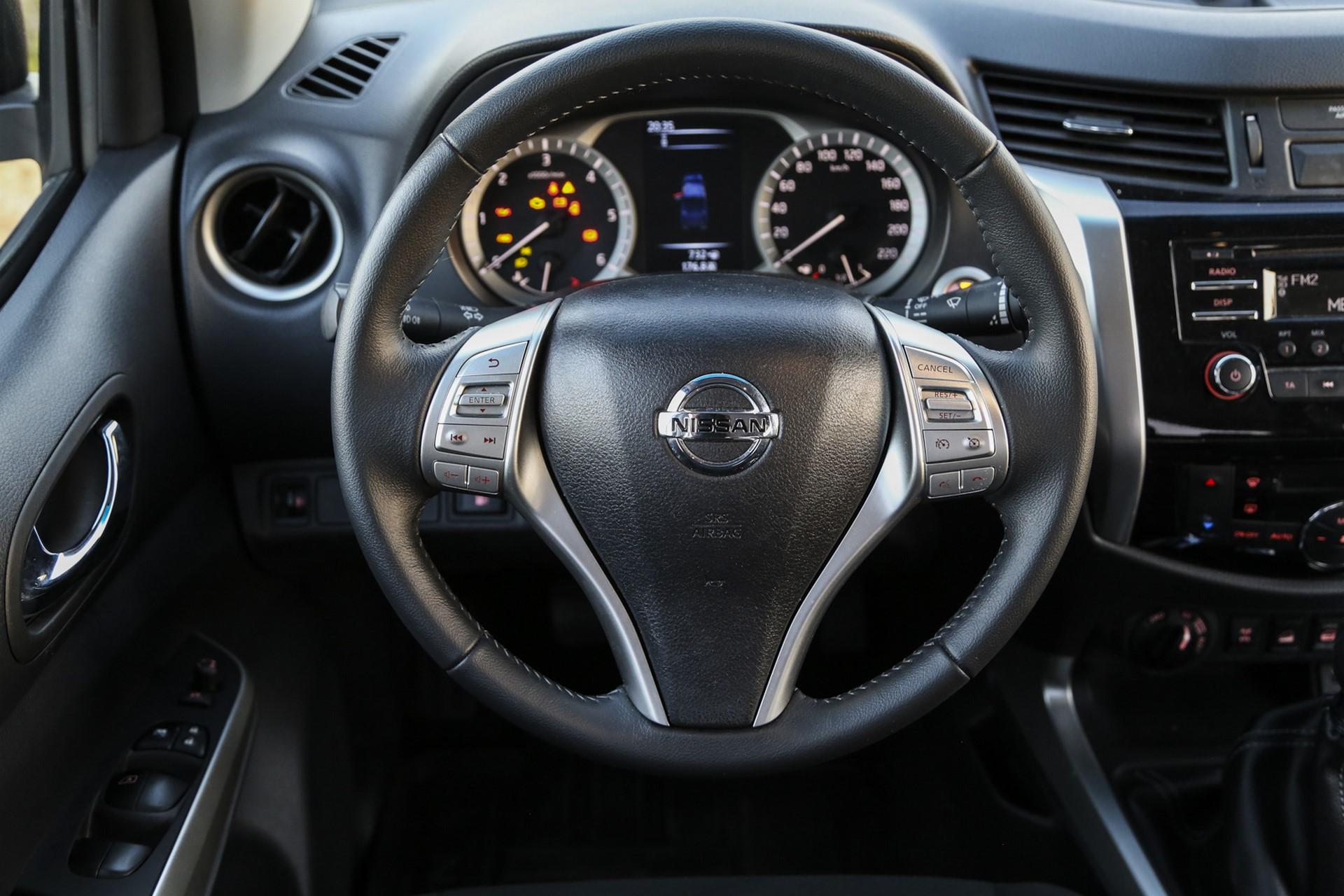 Test_Drive_Nissan_NP300_Navara_454
