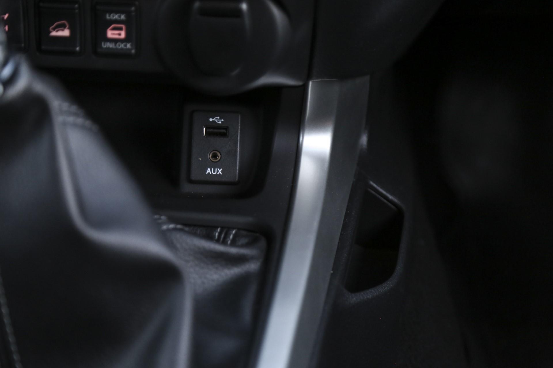 Test_Drive_Nissan_NP300_Navara_457