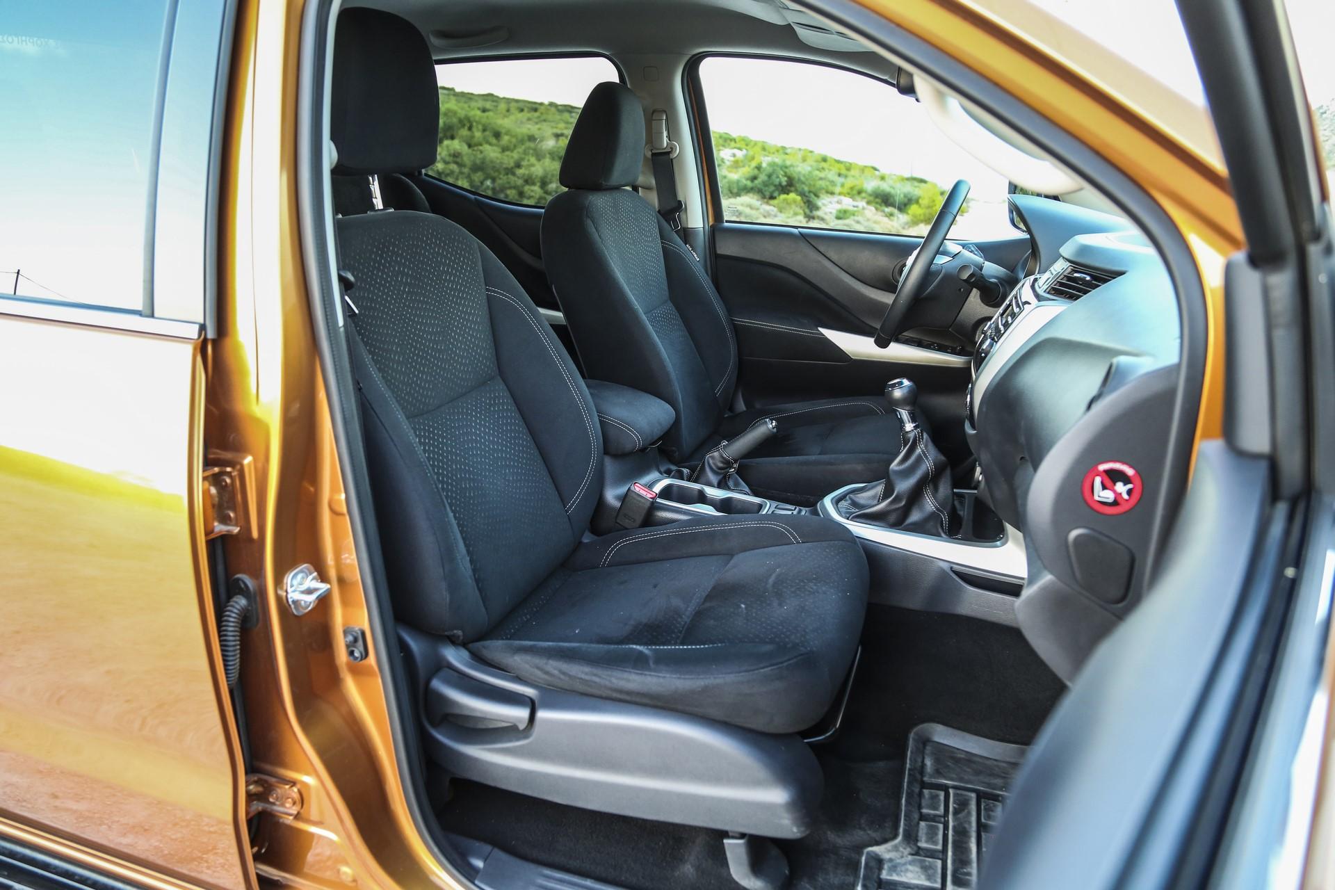 Test_Drive_Nissan_NP300_Navara_458