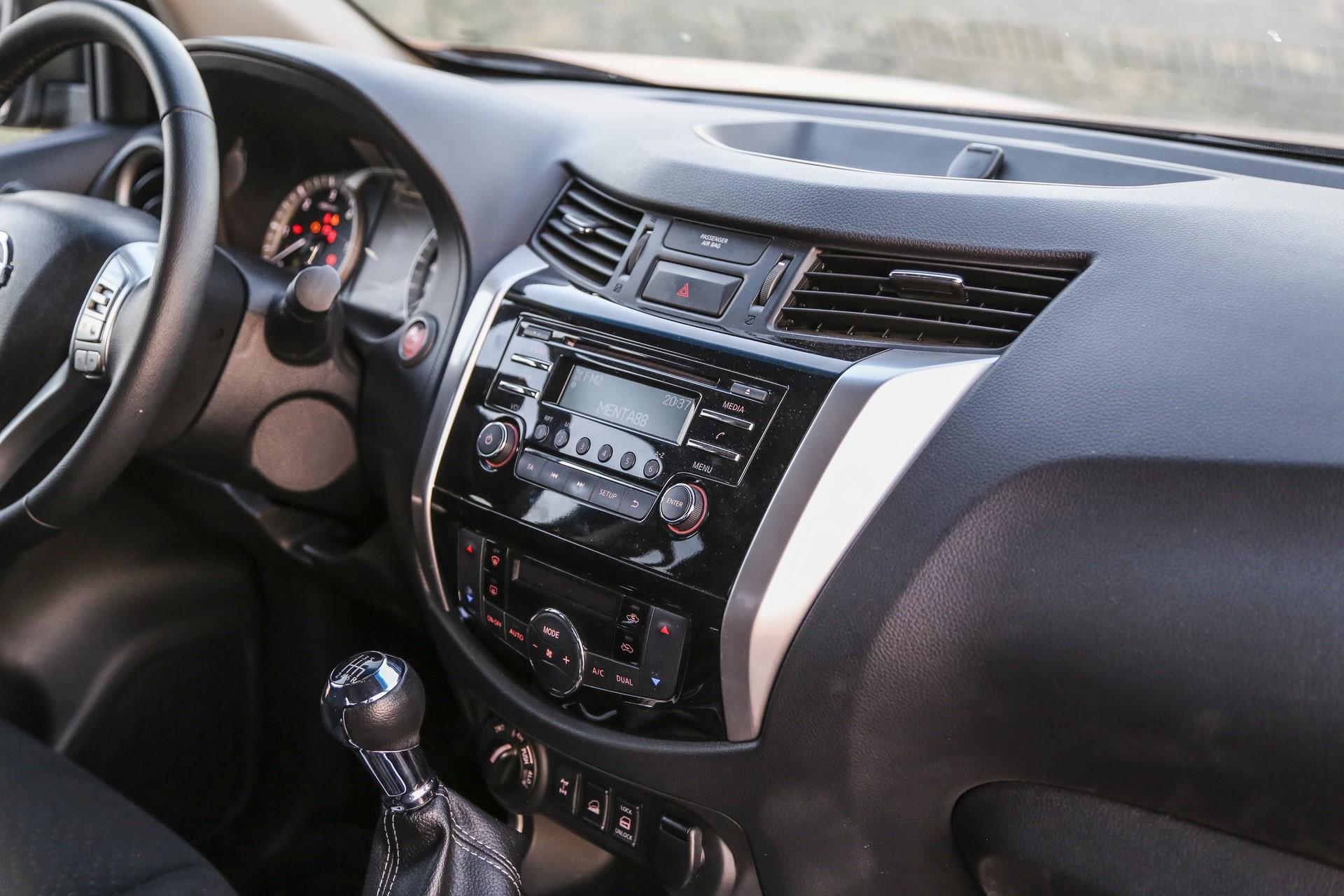 Test_Drive_Nissan_NP300_Navara_459
