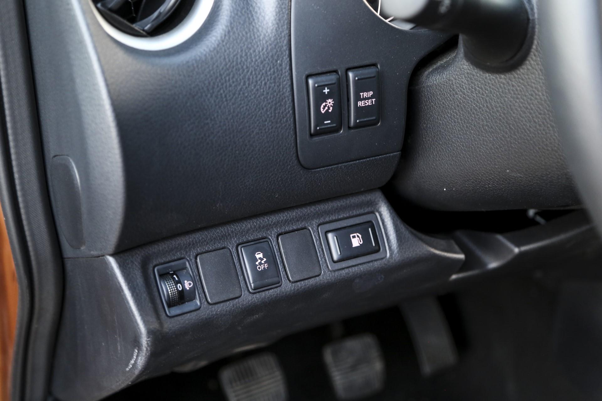 Test_Drive_Nissan_NP300_Navara_462