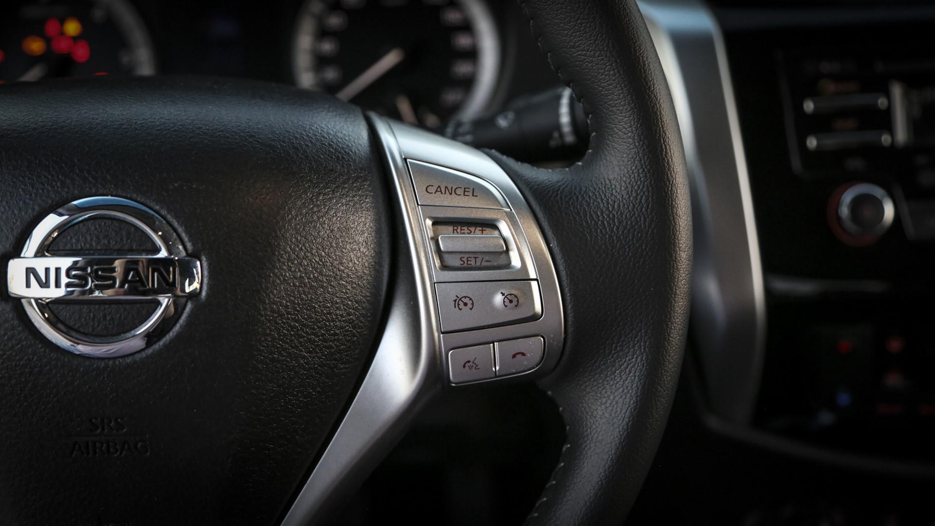Test_Drive_Nissan_NP300_Navara_465