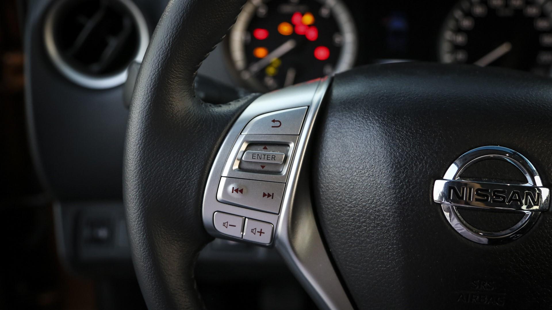 Test_Drive_Nissan_NP300_Navara_466