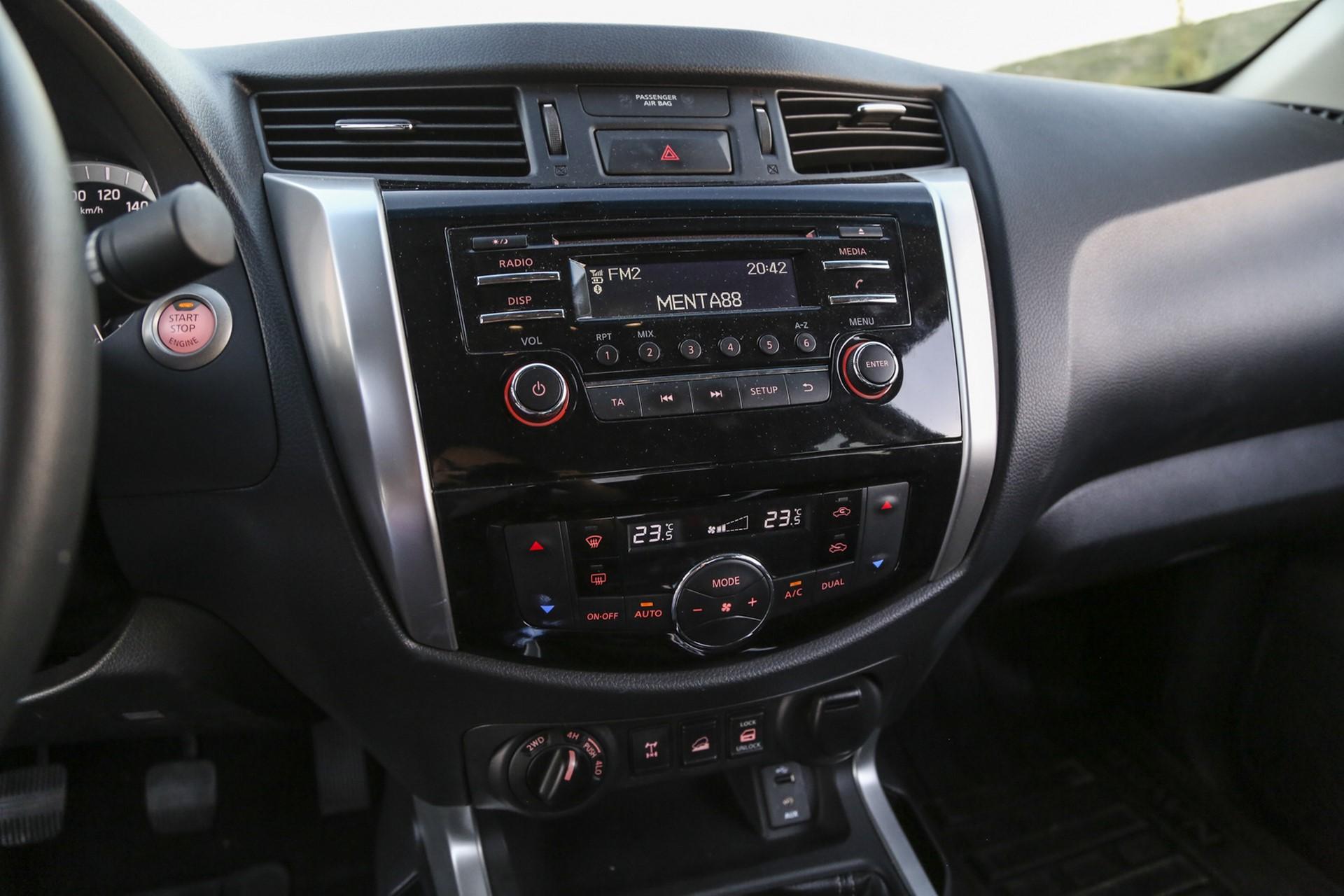 Test_Drive_Nissan_NP300_Navara_468