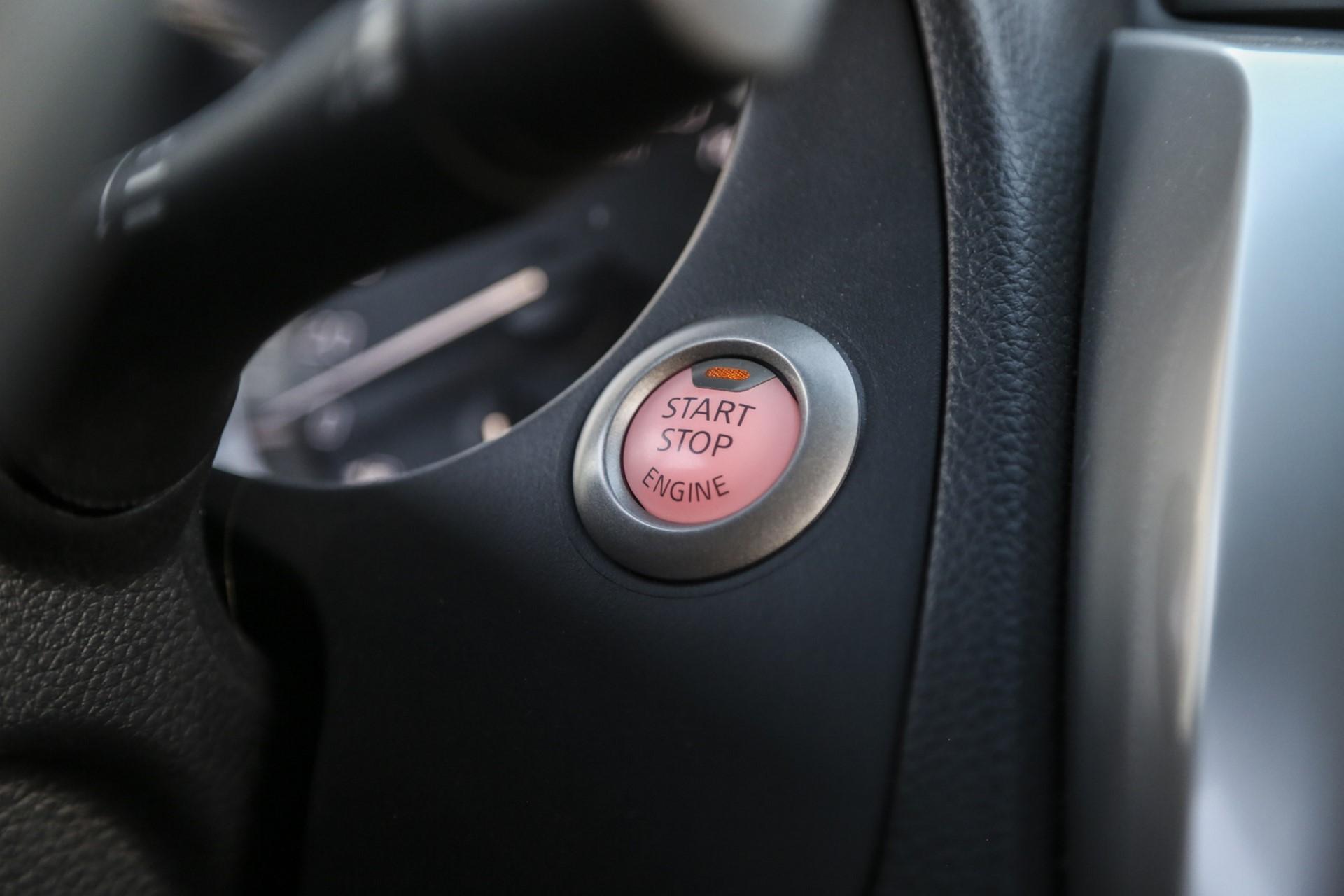 Test_Drive_Nissan_NP300_Navara_469