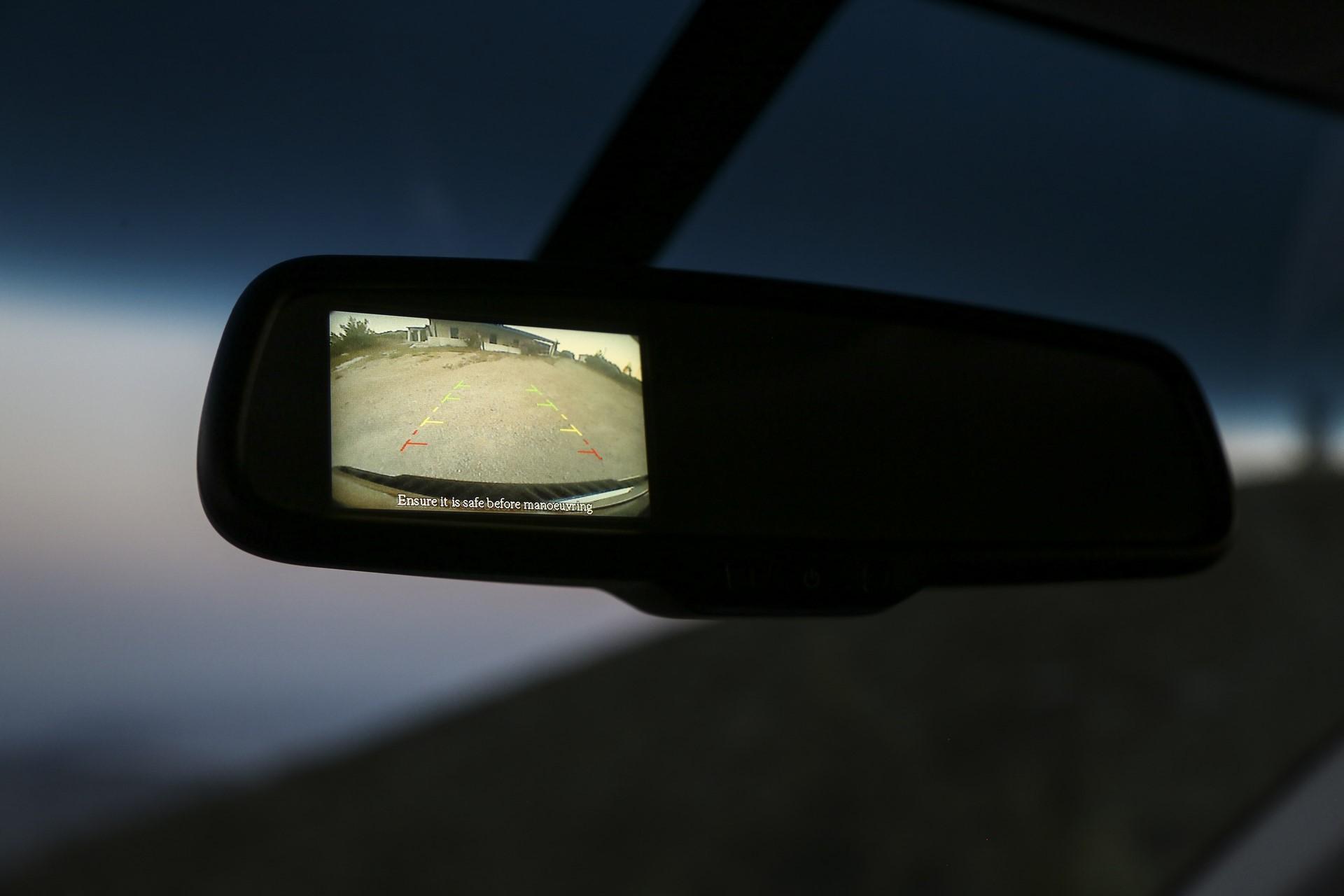 Test_Drive_Nissan_NP300_Navara_473